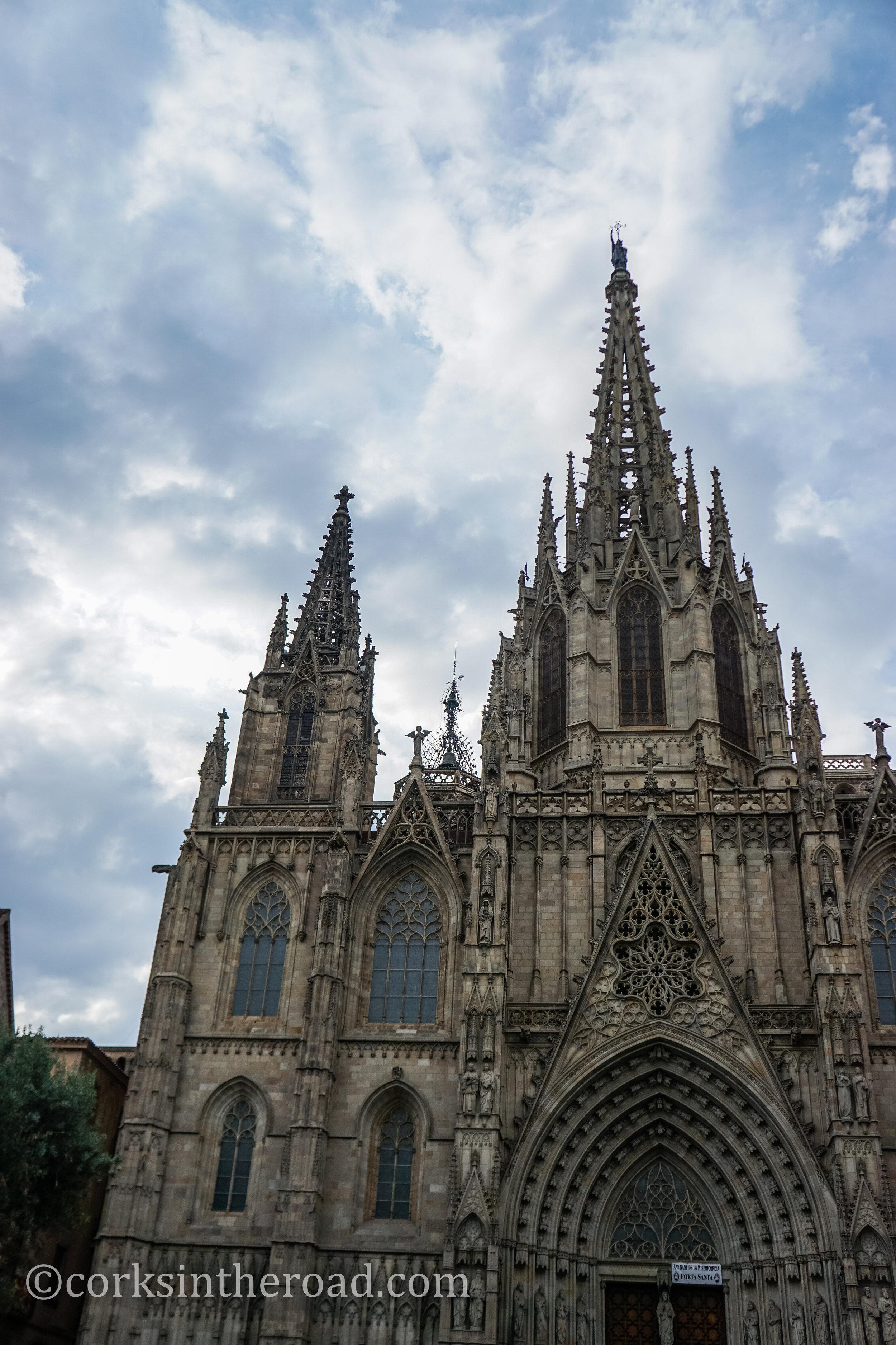 20160805Architecture, Barcelona, Corksintheroad-3.jpg