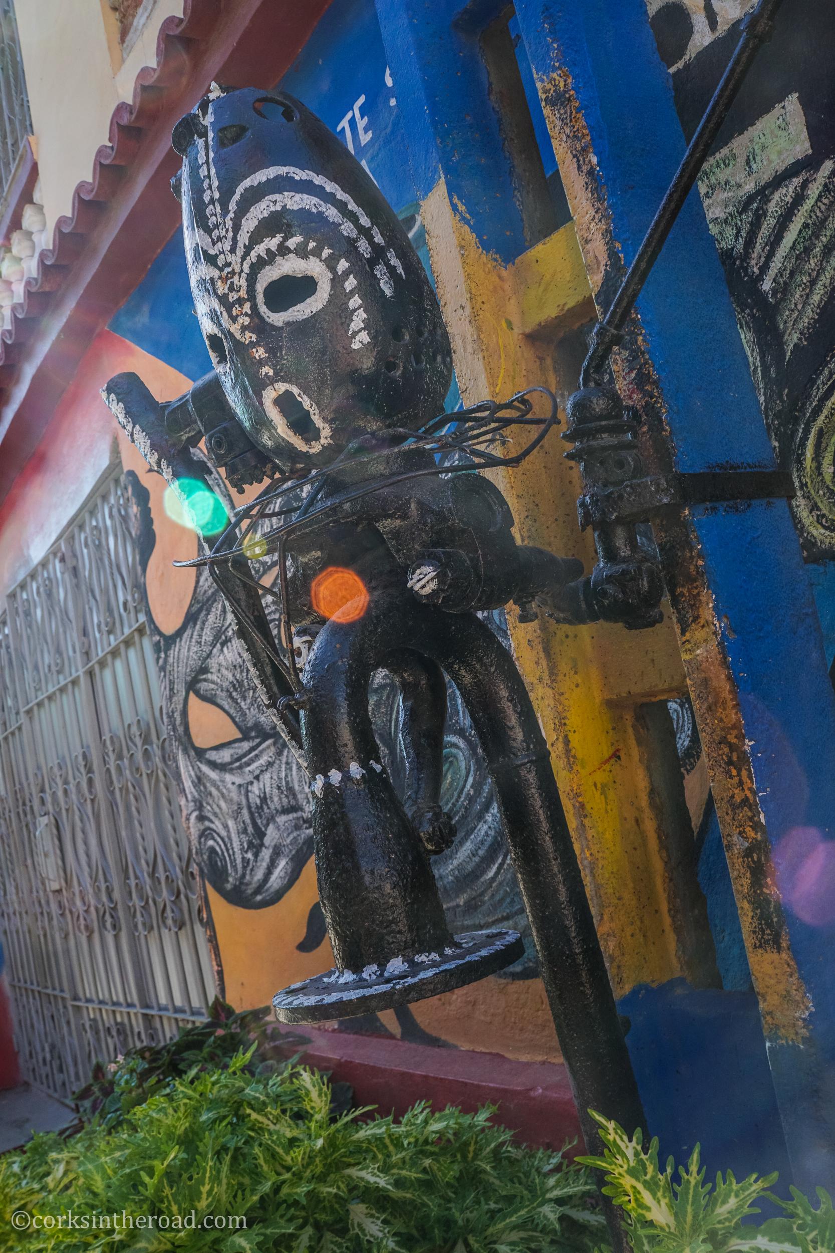 Corksintheroad, Cuba, Hamel, Street Art-8.jpg