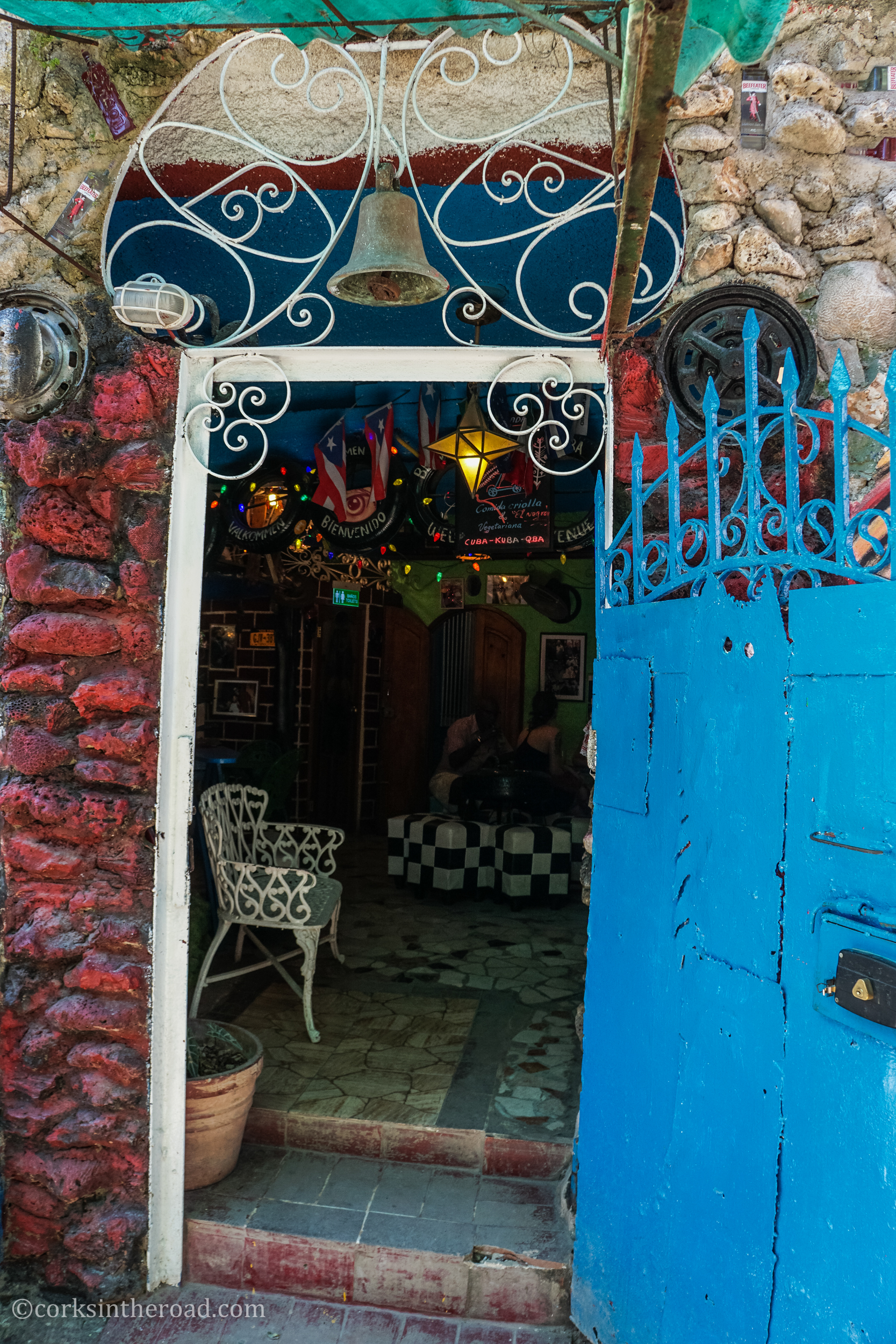 Corksintheroad, Cuba, Hamel, Street Art-4.jpg