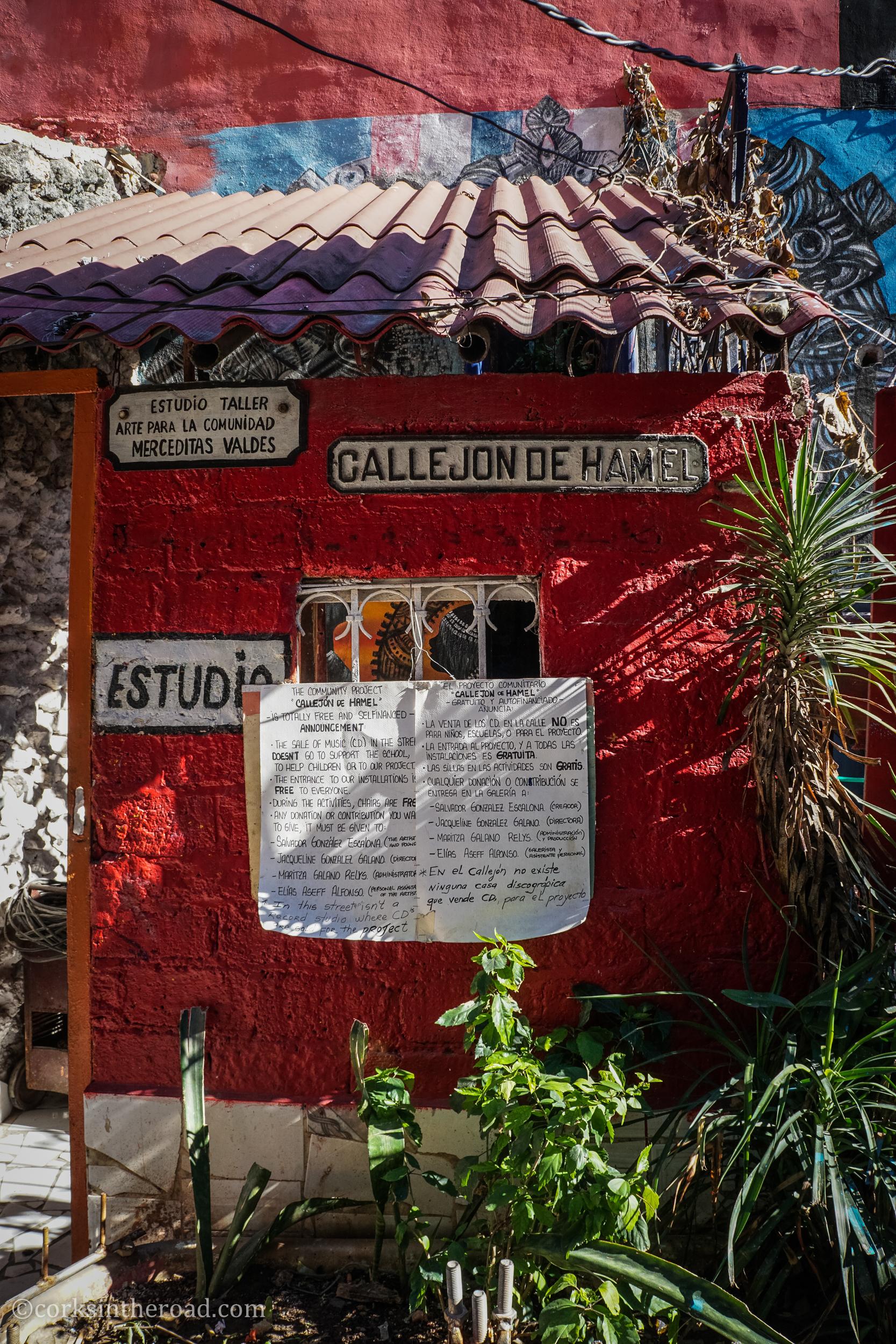 Corksintheroad, Cuba, Hamel, Street Art-3.jpg