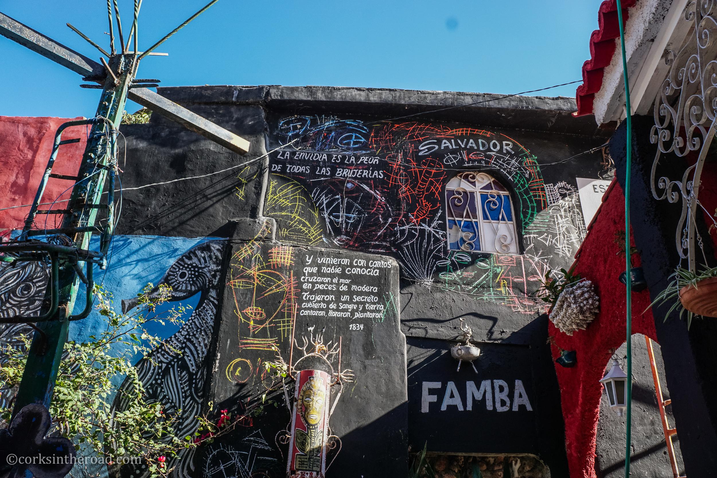Corksintheroad, Cuba, Hamel, Street Art-2.jpg