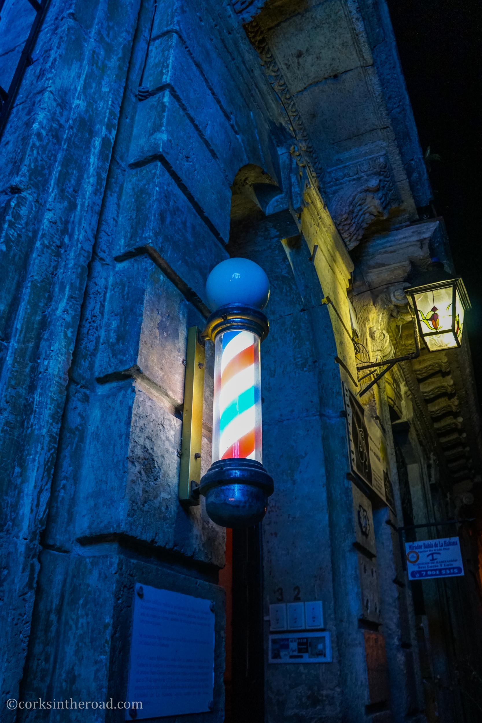 Corksintheroad, Cuba, Havana, Street Art-4.jpg