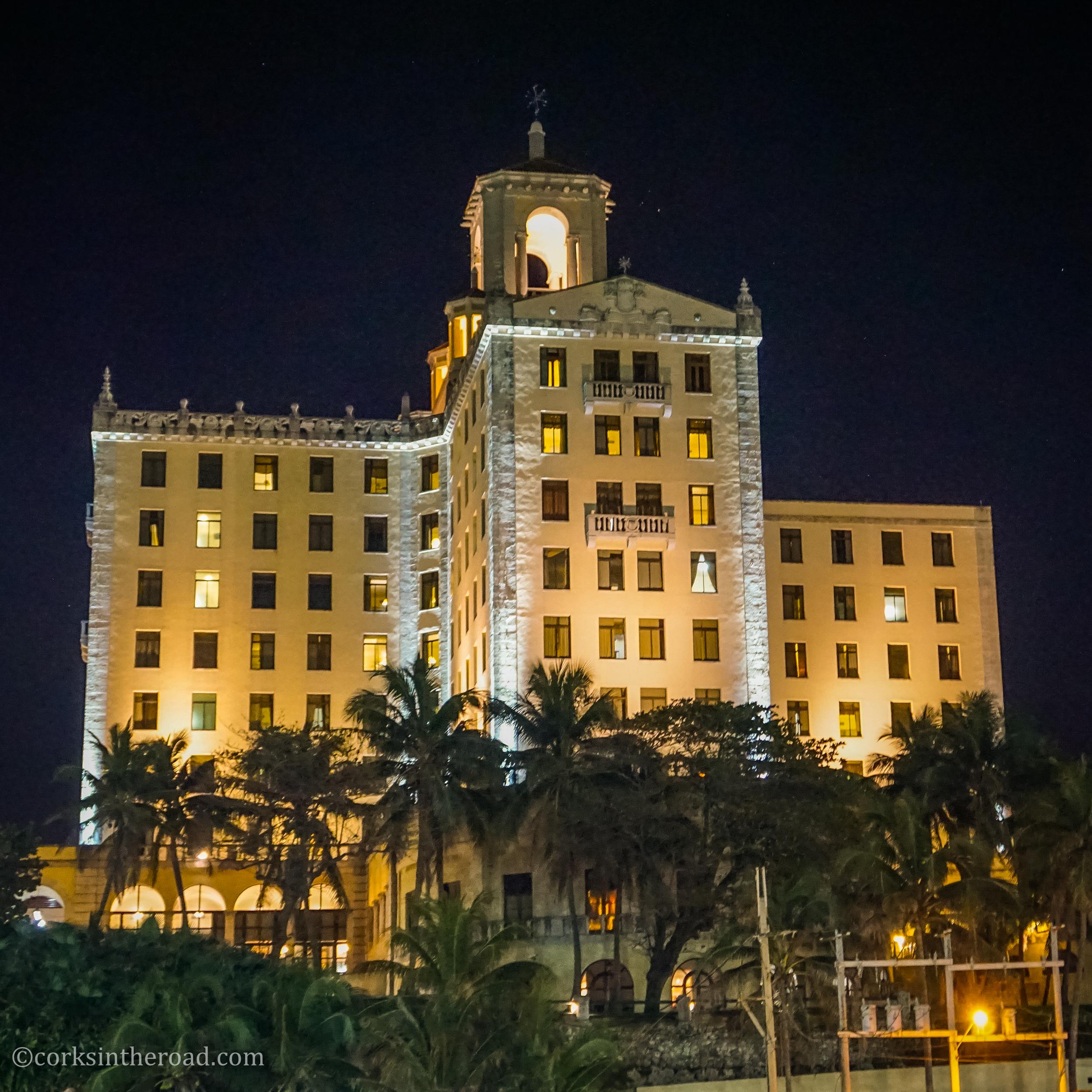 Architecture, Corksintheroad, Cuba, Havana-24.jpg