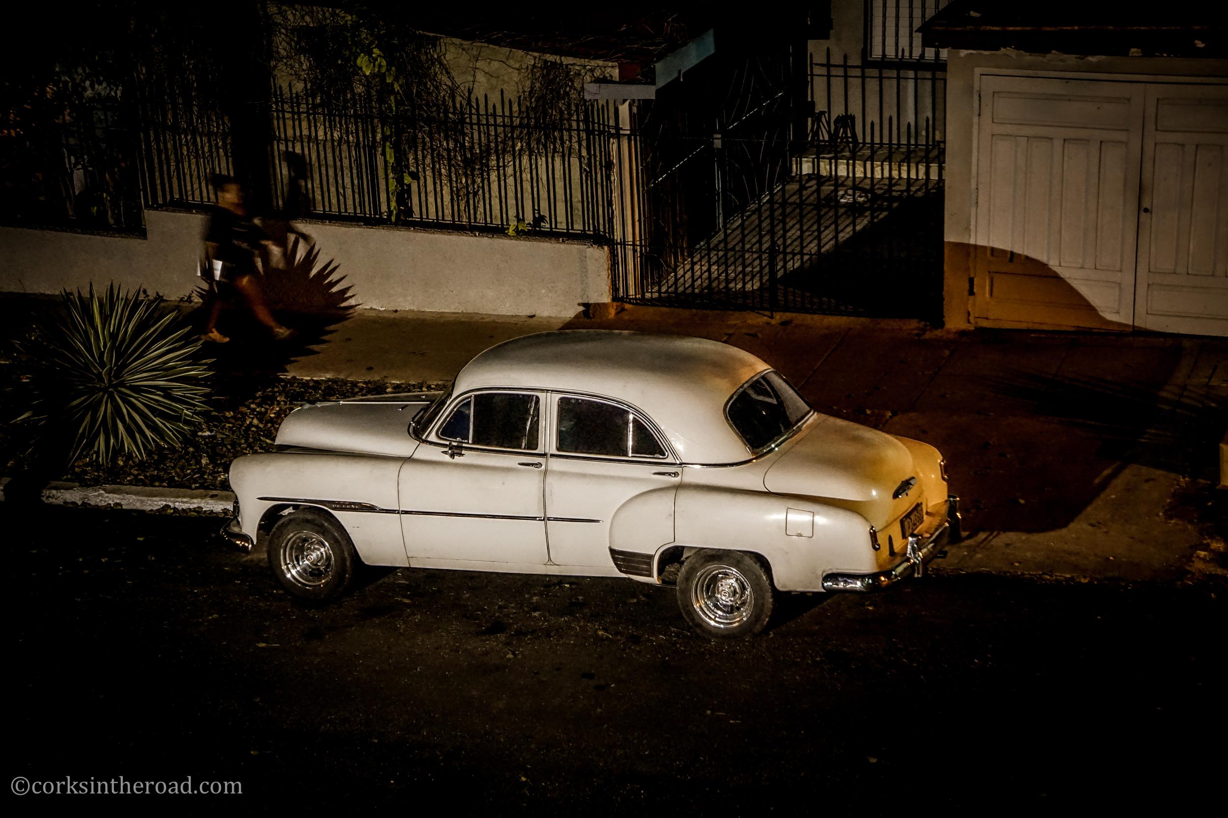 Cars, Corksintheroad, Cuba, Havana-13.jpg
