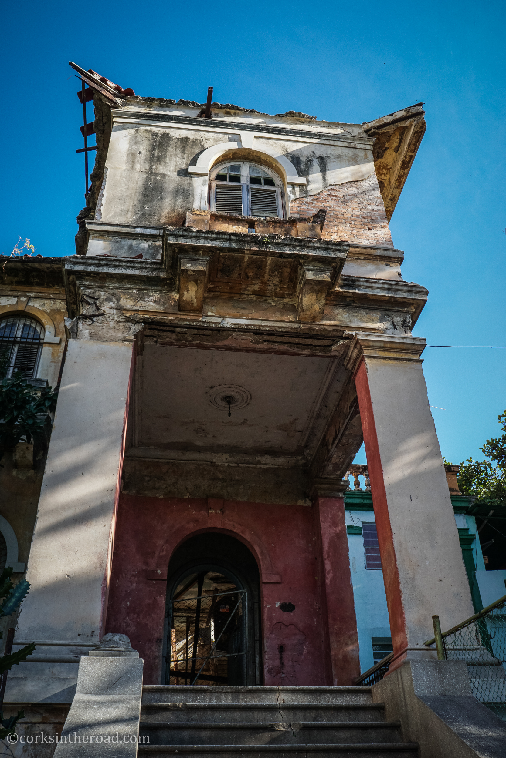 Architecture, Corksintheroad, Cuba, Havana-23.jpg