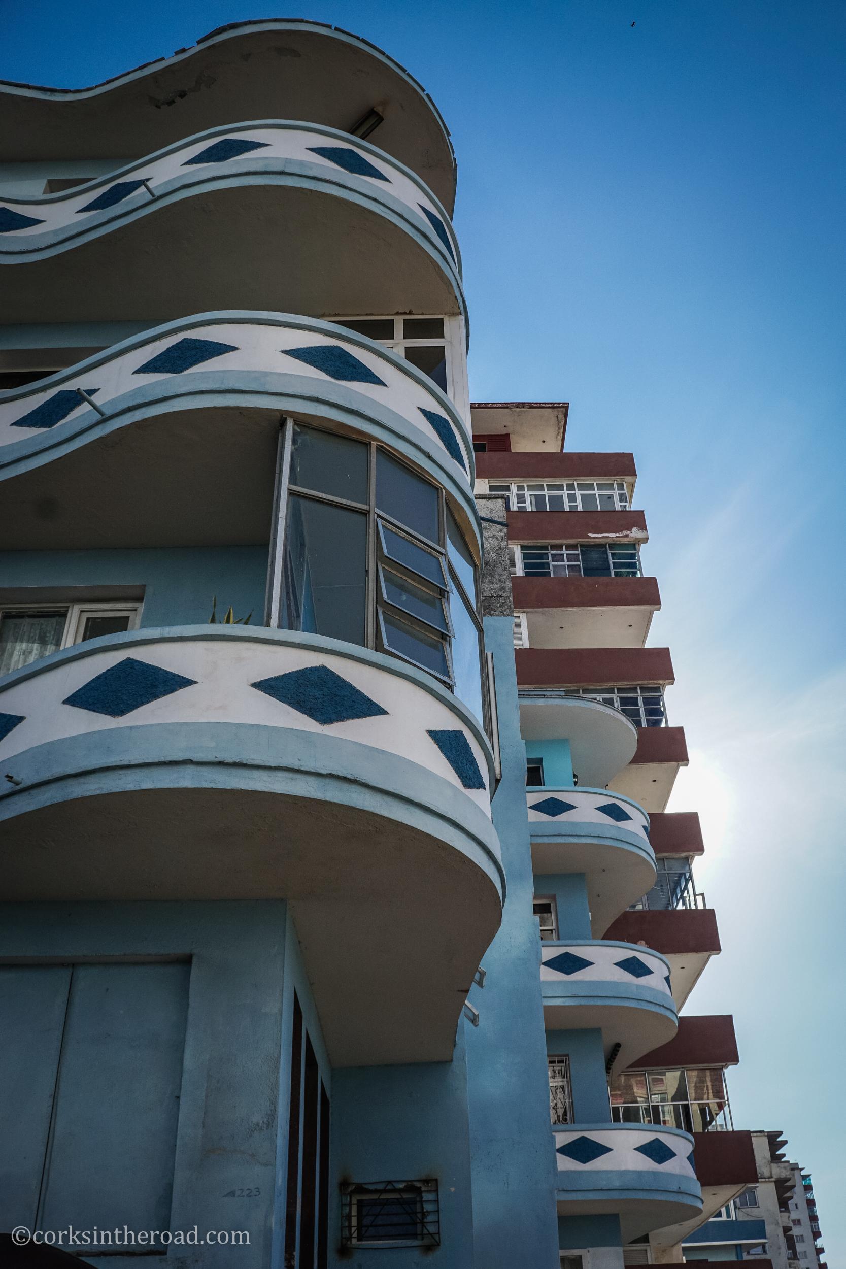 Architecture, Corksintheroad, Cuba, Havana-18.jpg
