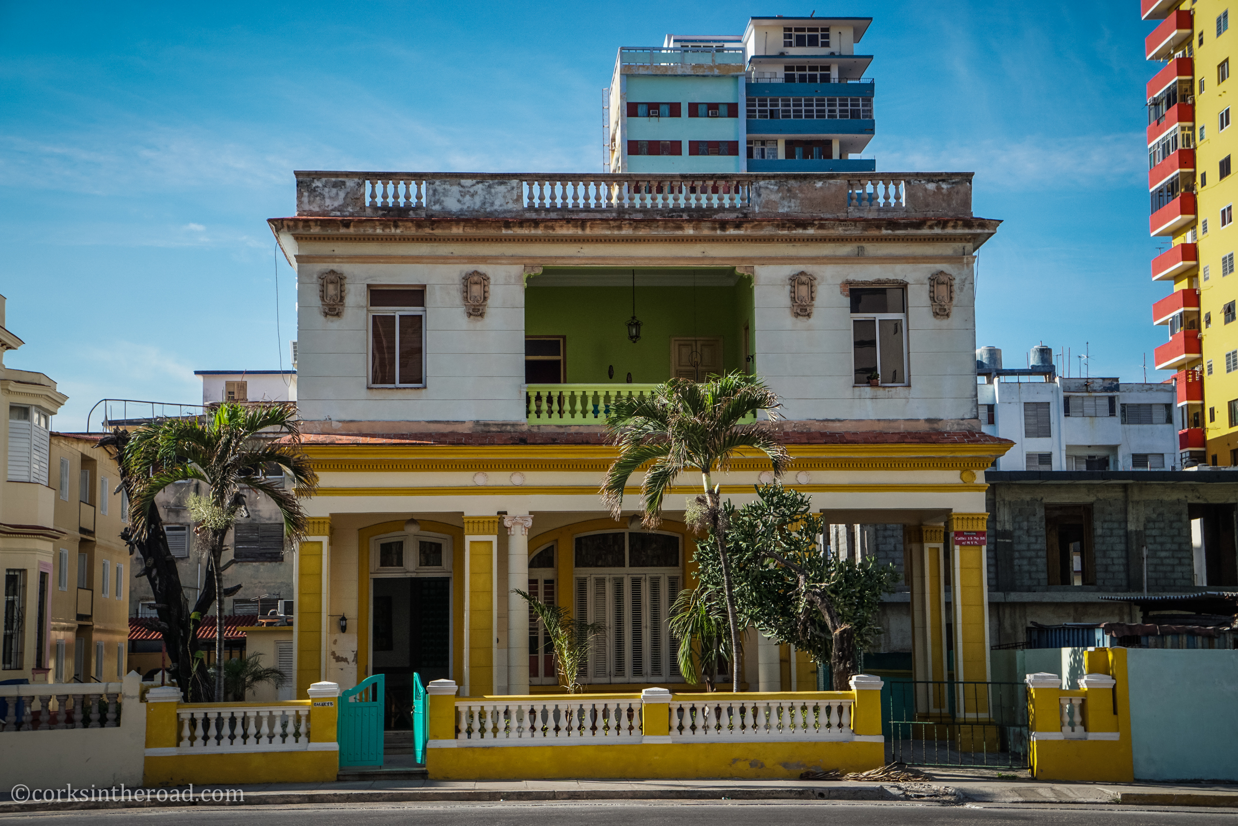Architecture, Corksintheroad, Cuba, Havana-20.jpg