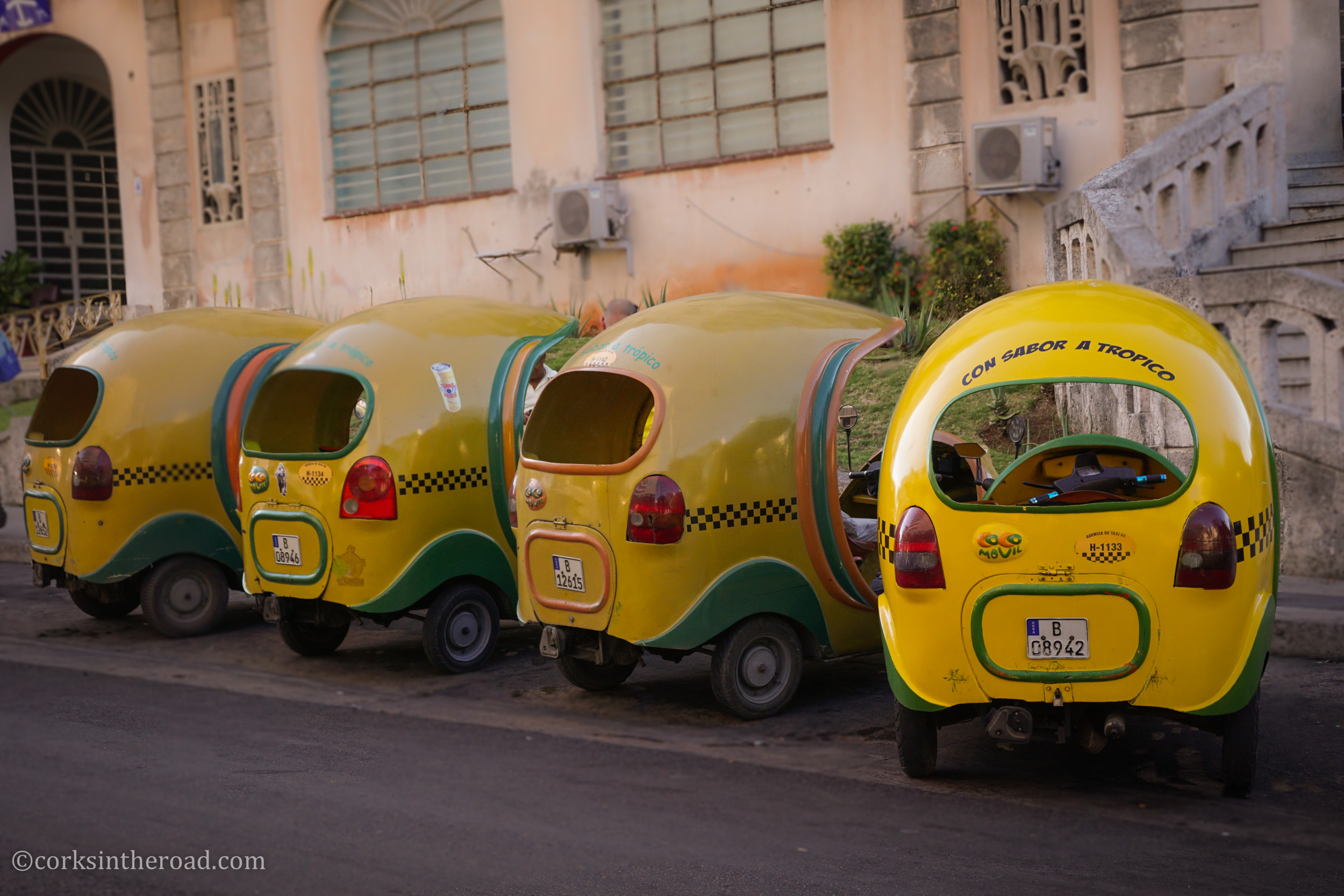 Cars, Corksintheroad, Cuba, Havana-11.jpg