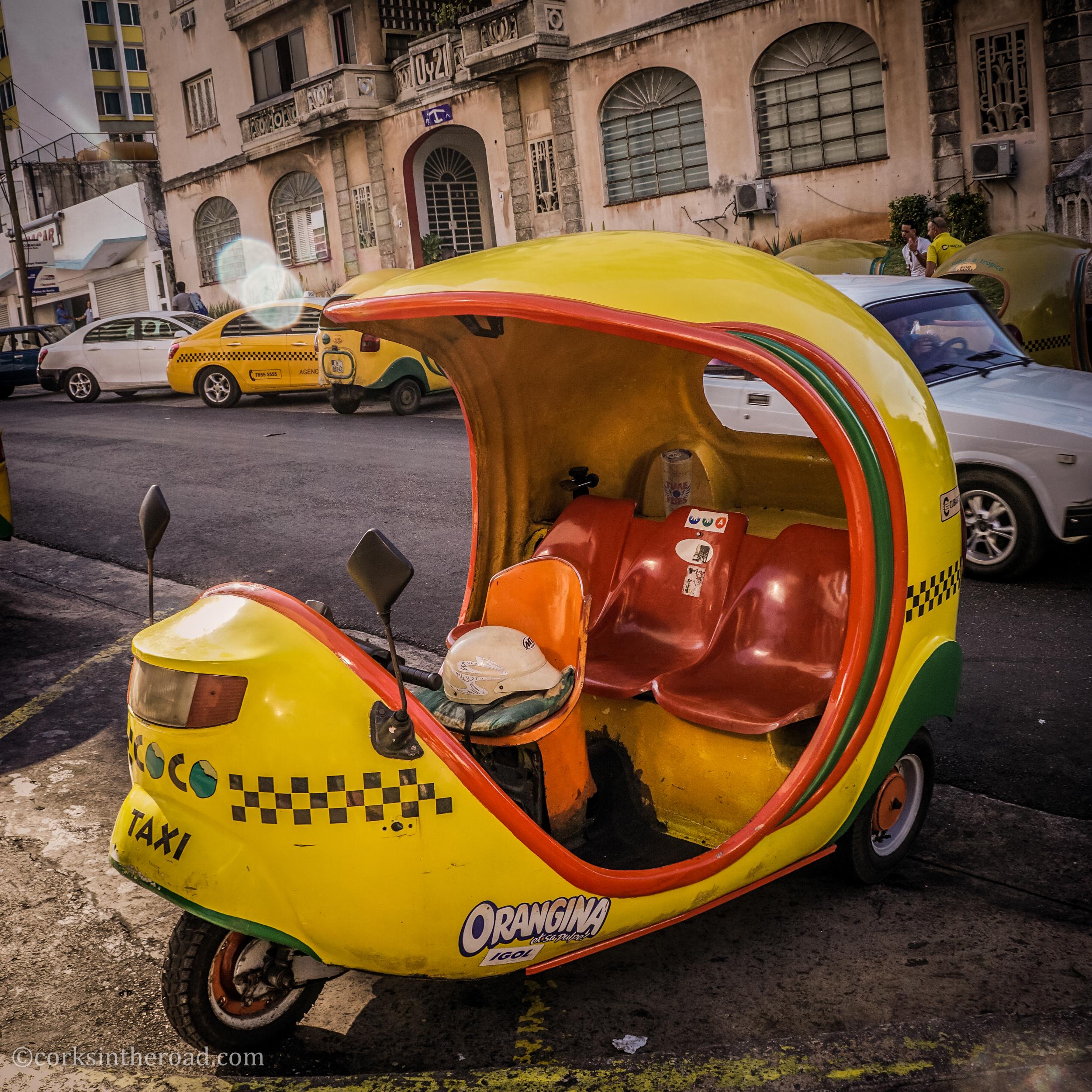 Cars, Corksintheroad, Cuba, Havana-12.jpg