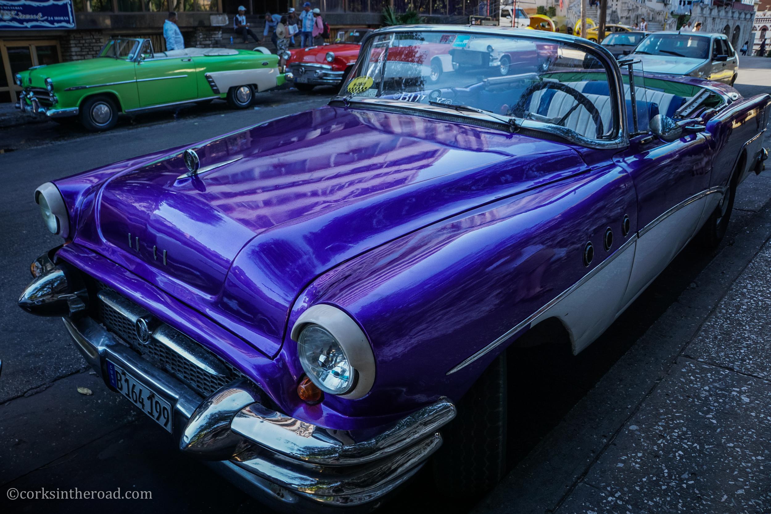 Cars, Corksintheroad, Cuba, Havana-10.jpg
