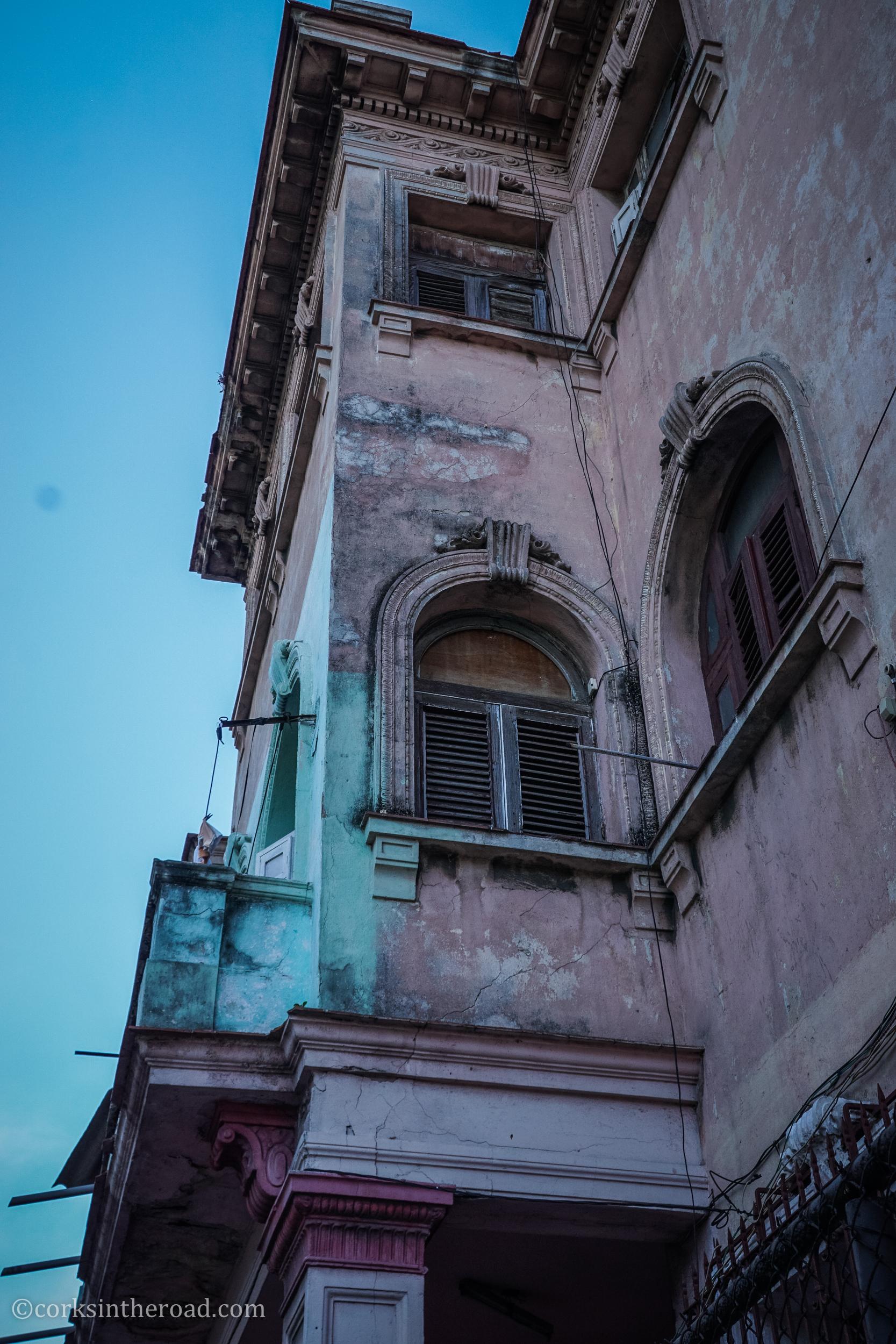 Architecture, Corksintheroad, Cuba, Havana-16.jpg