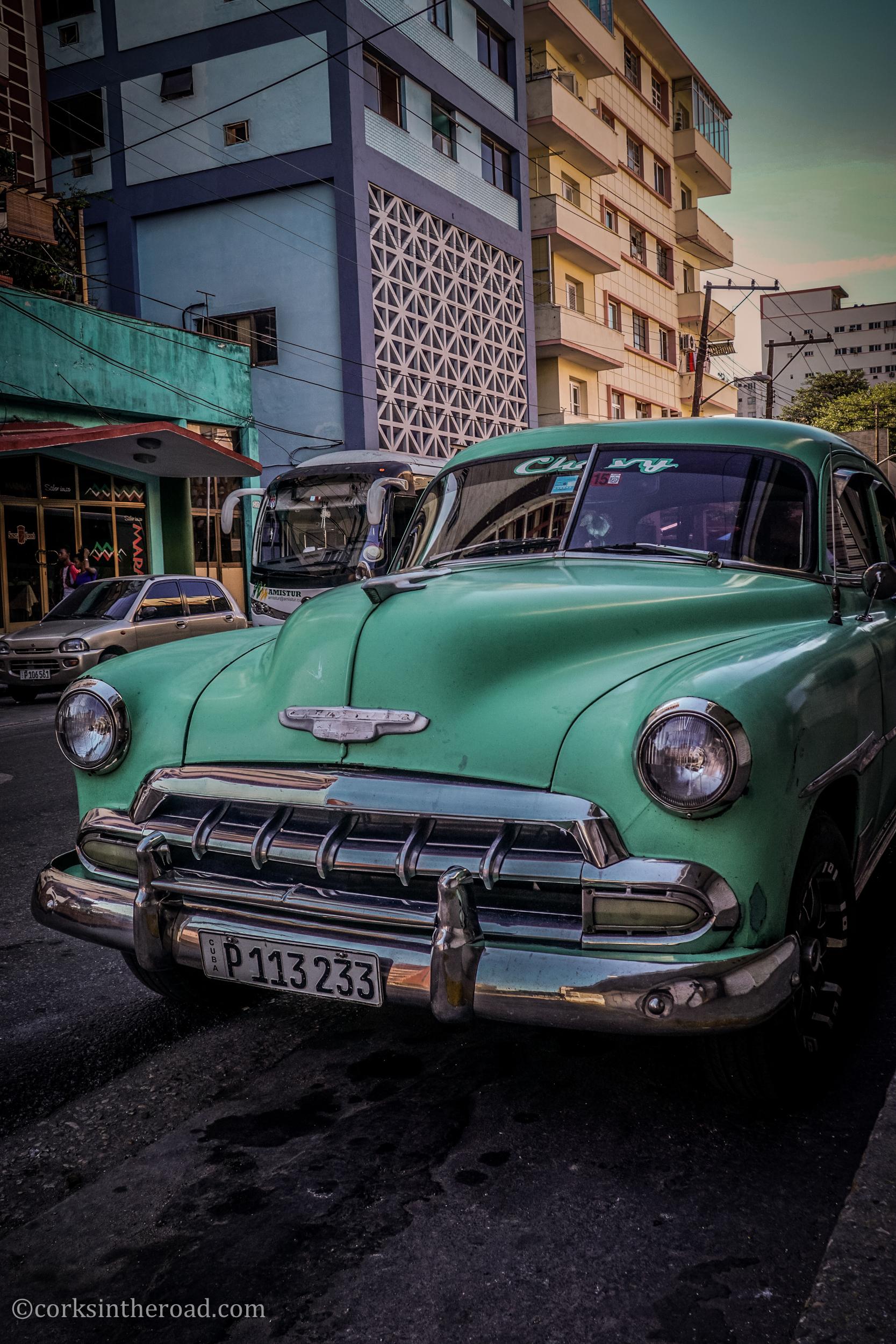 Cars, Corksintheroad, Cuba, Havana-9.jpg