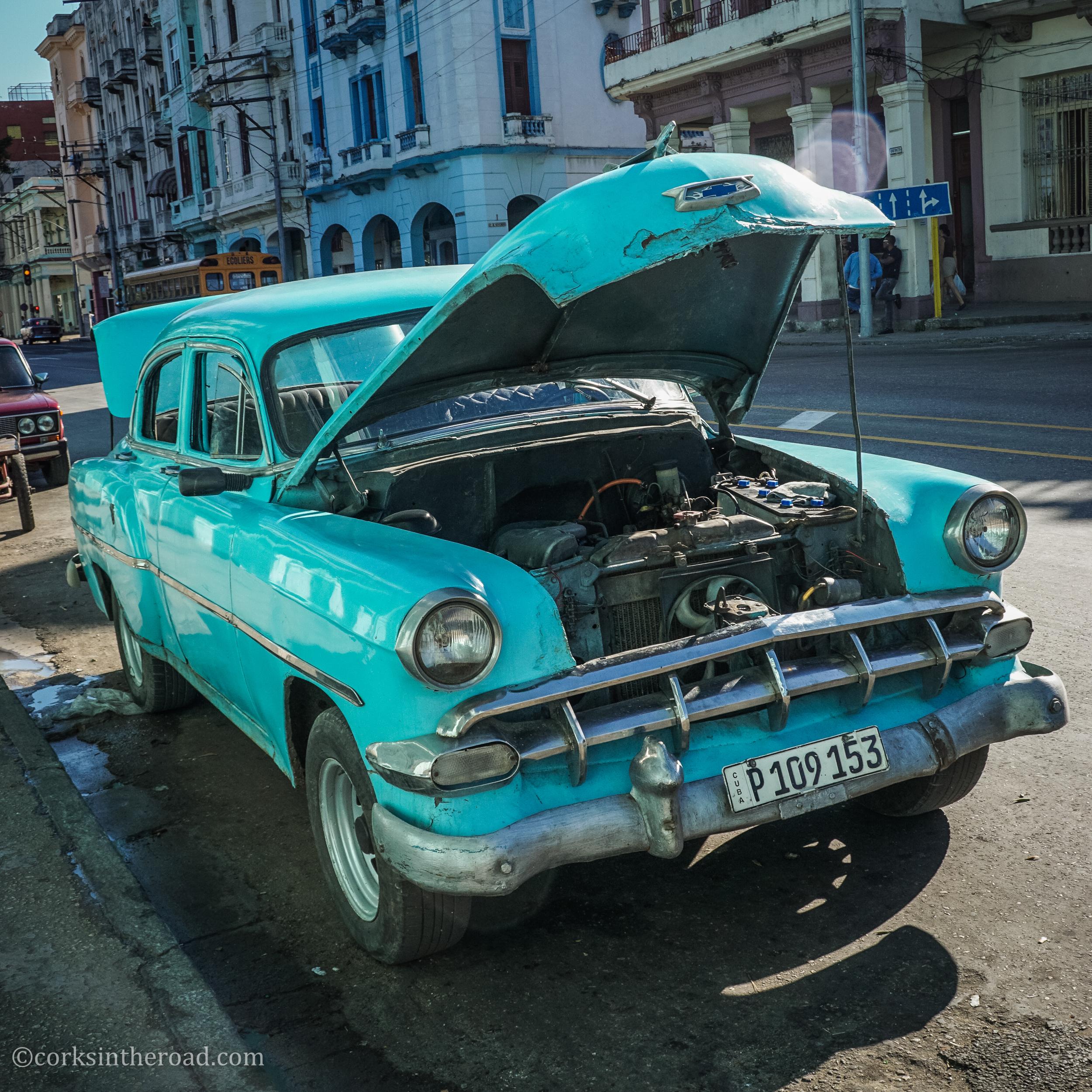 Cars, Corksintheroad, Cuba, Havana-8.jpg