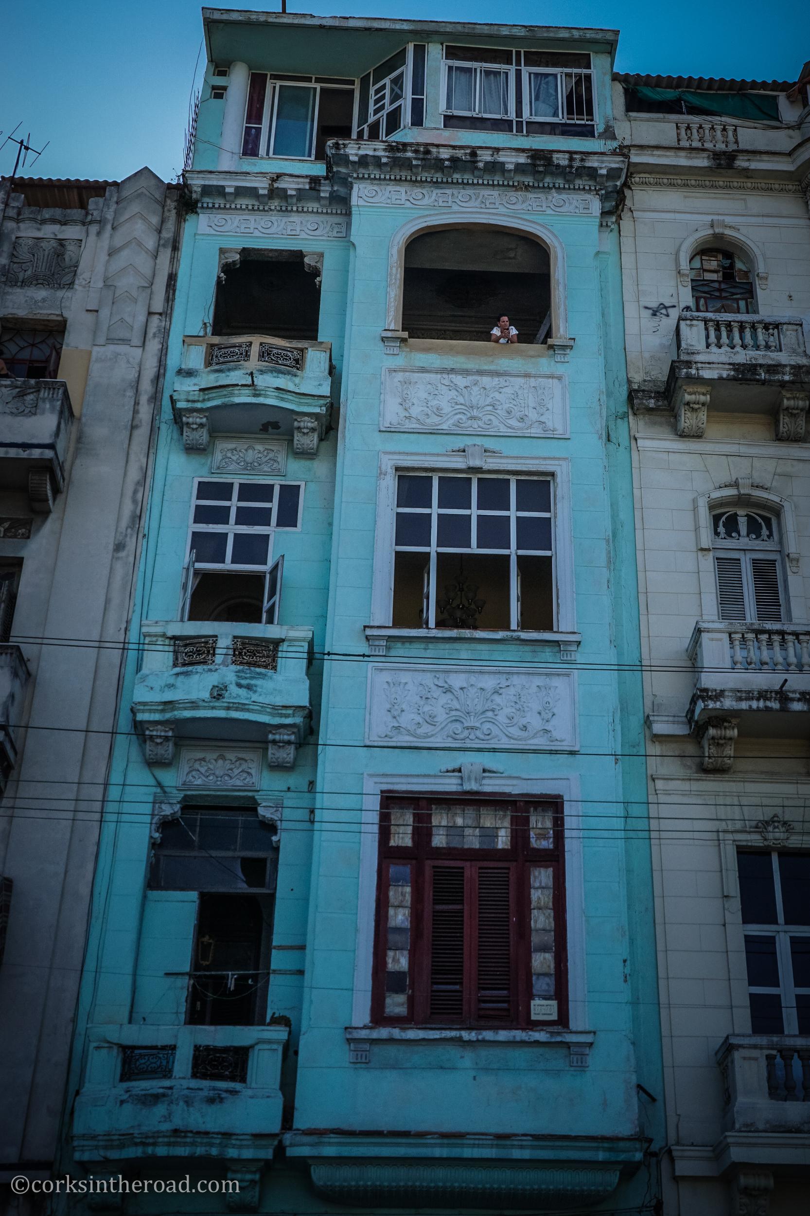 Architecture, Corksintheroad, Cuba, Havana-15.jpg