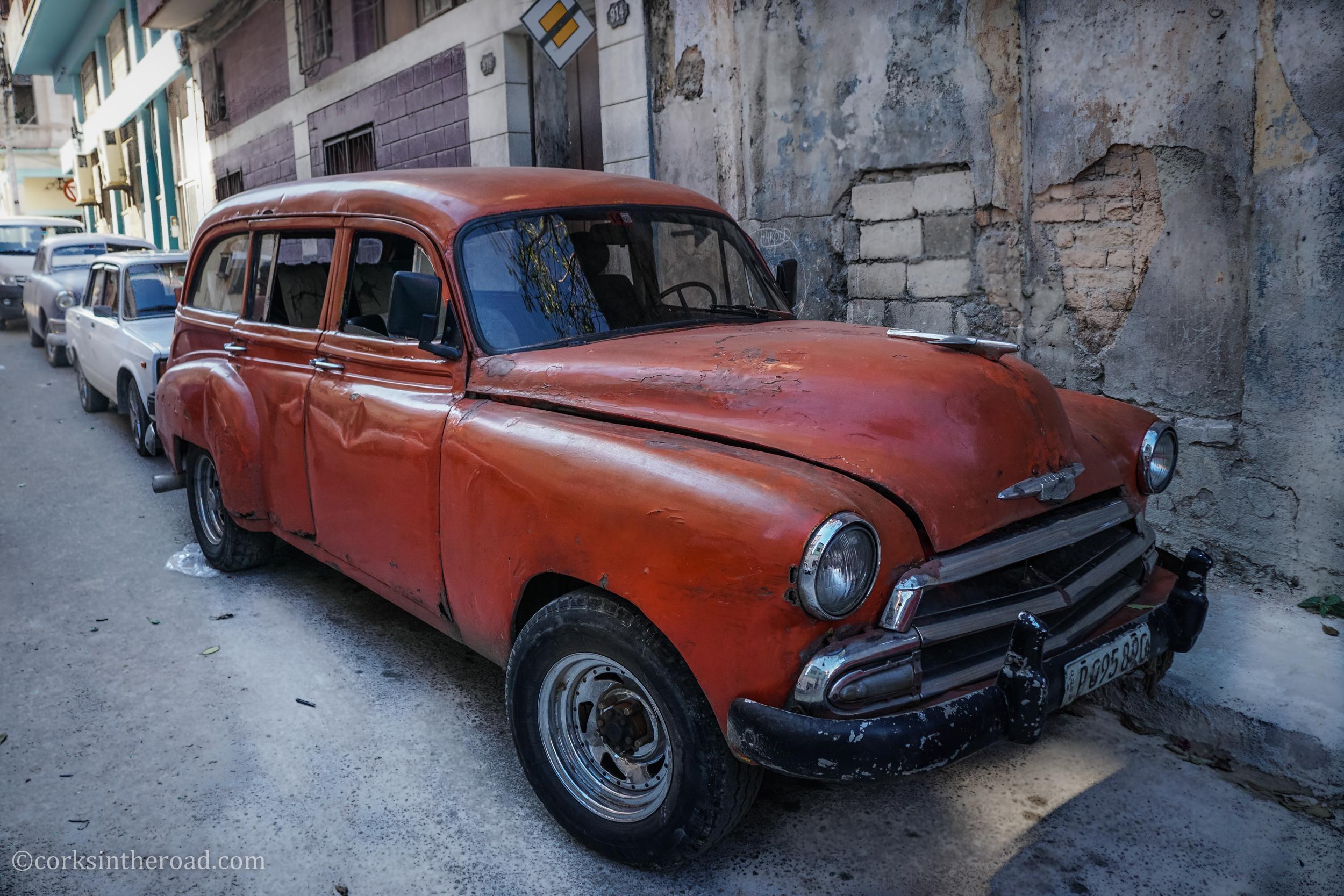 Cars, Corksintheroad, Cuba, Havana-7.jpg