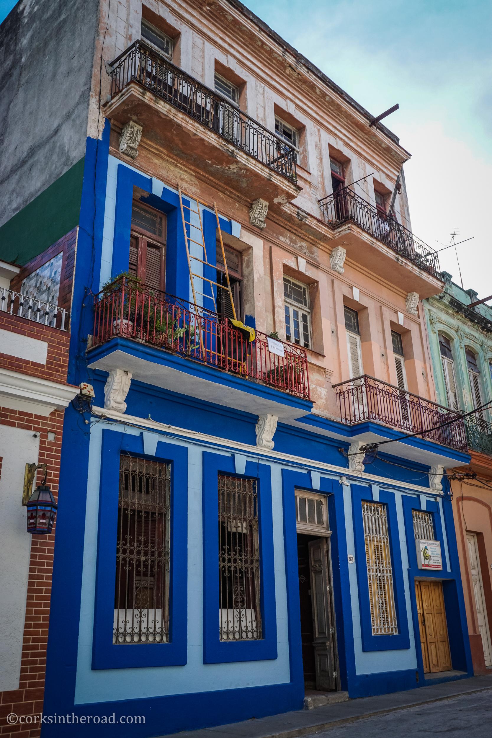Architecture, Corksintheroad, Cuba, Havana-14.jpg