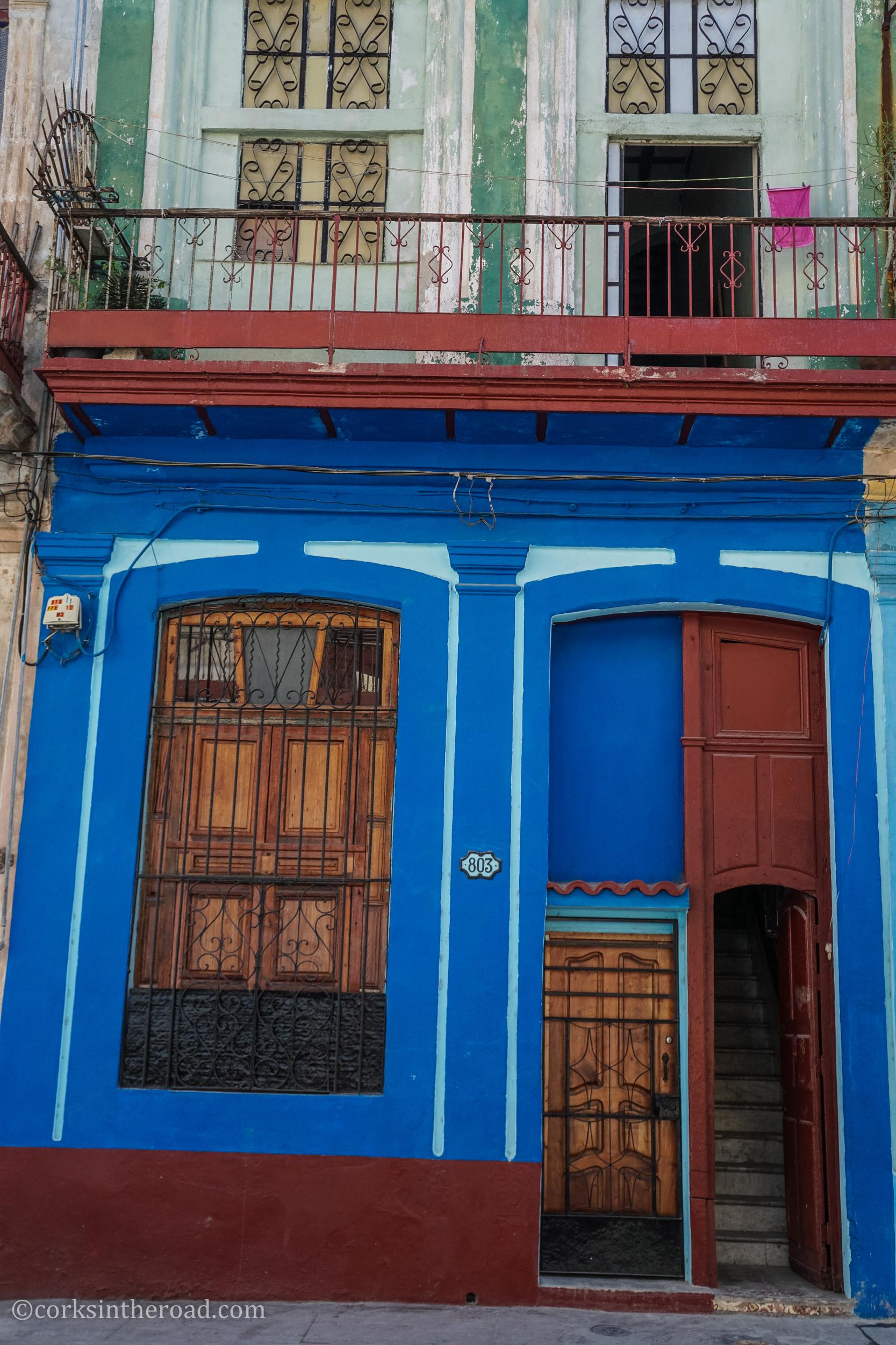 Architecture, Corksintheroad, Cuba, Havana-13.jpg