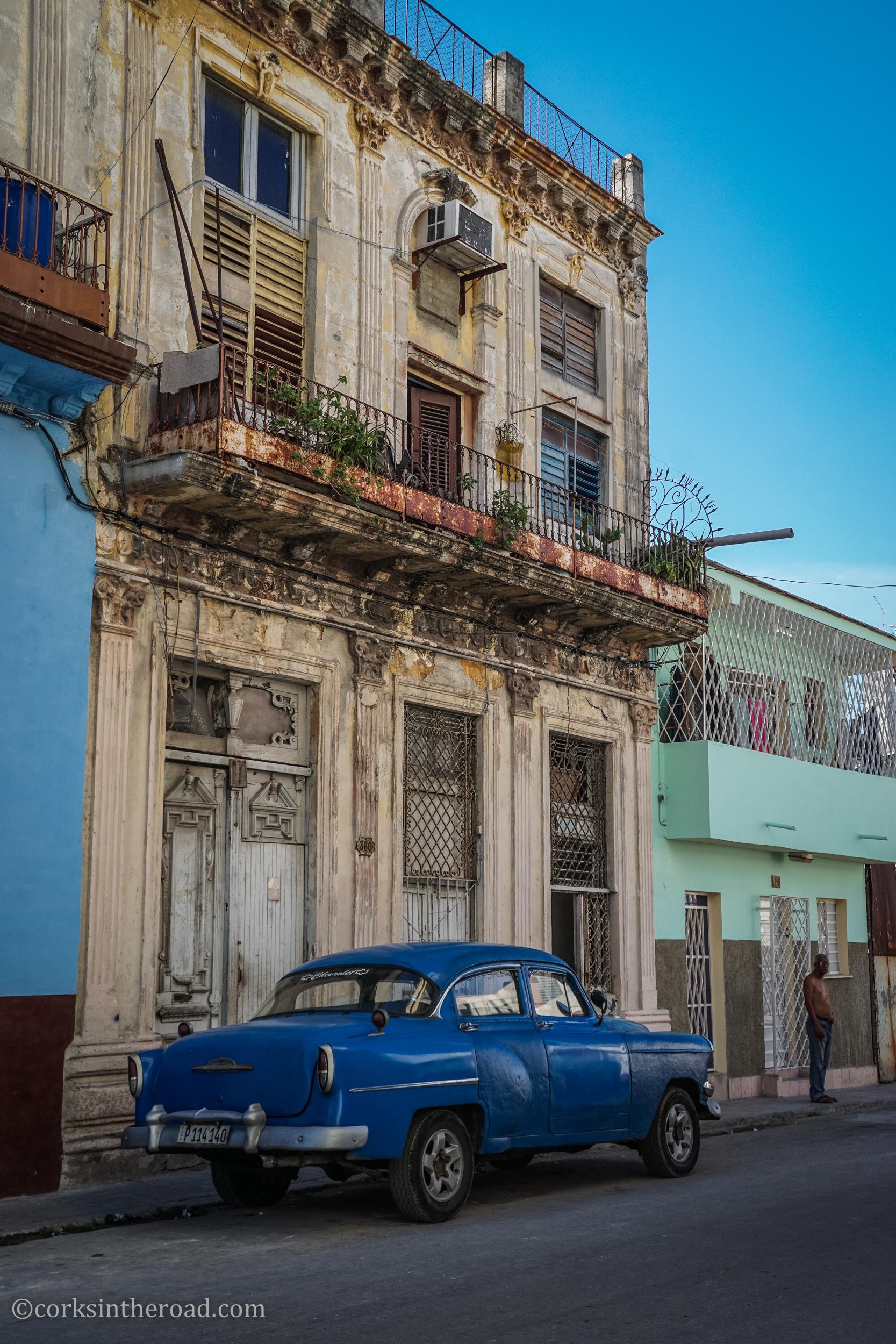Architecture, Corksintheroad, Cuba, Havana-11.jpg