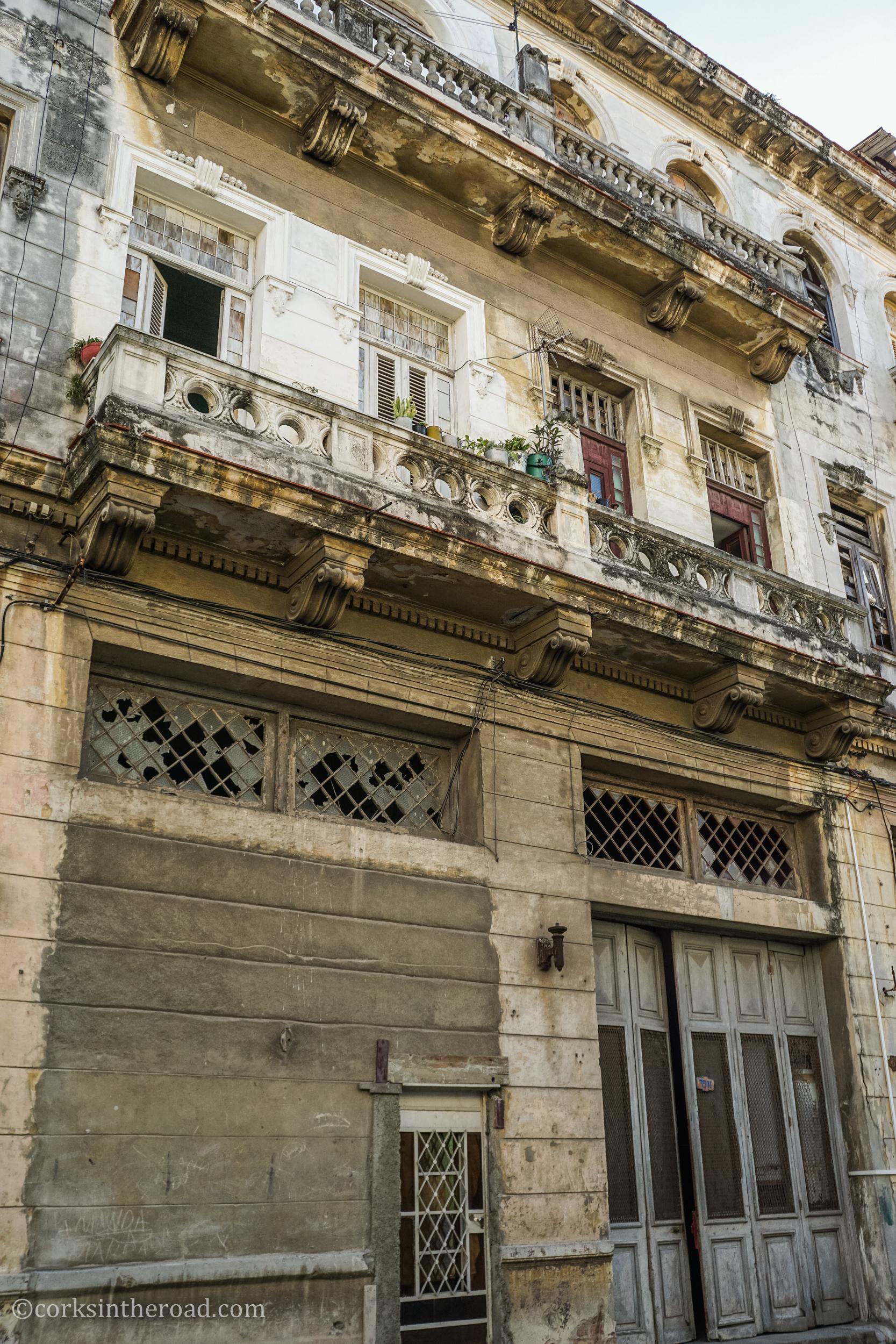 Architecture, Corksintheroad, Cuba, Havana-8.jpg