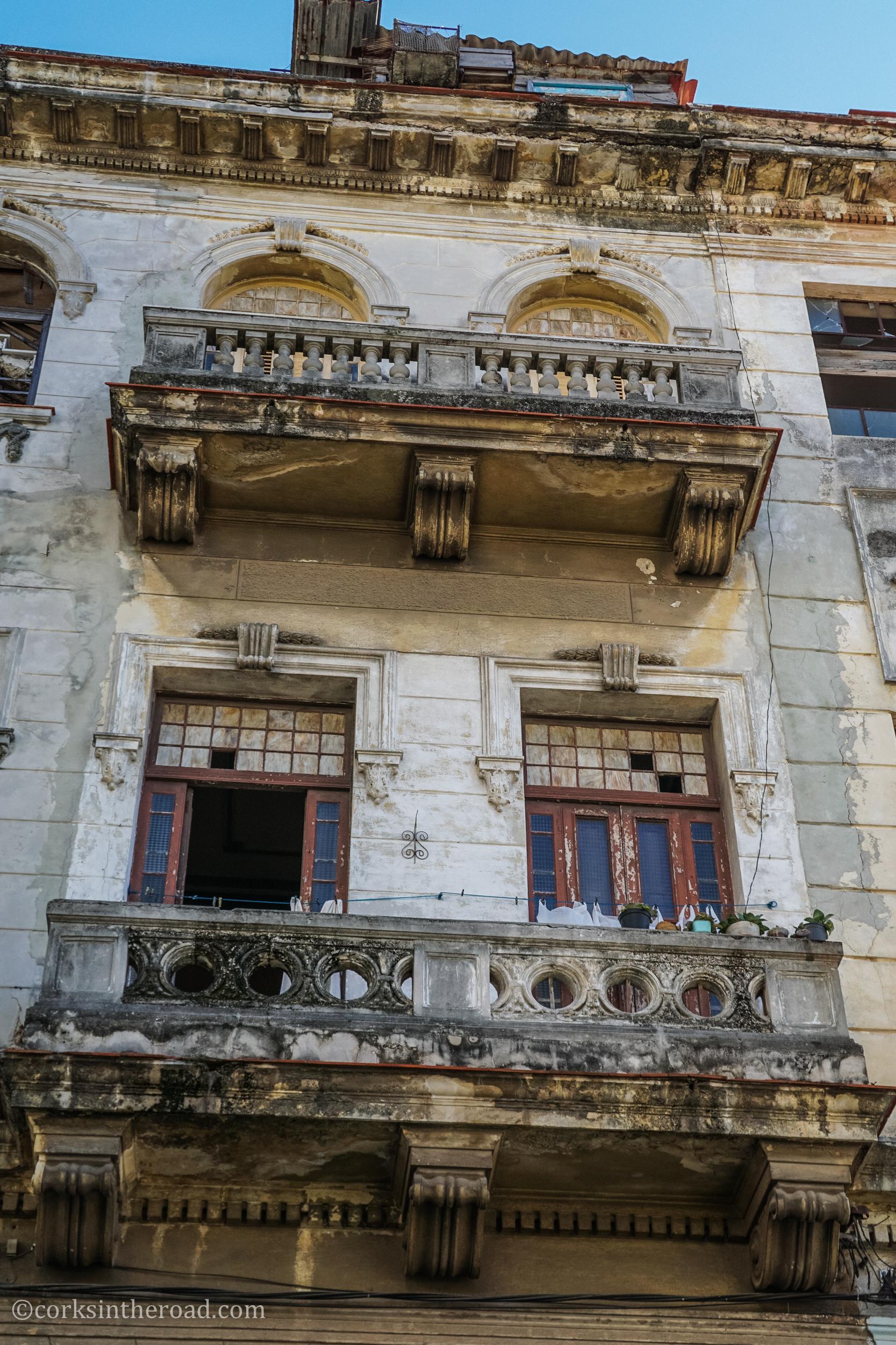 Architecture, Corksintheroad, Cuba, Havana-9.jpg