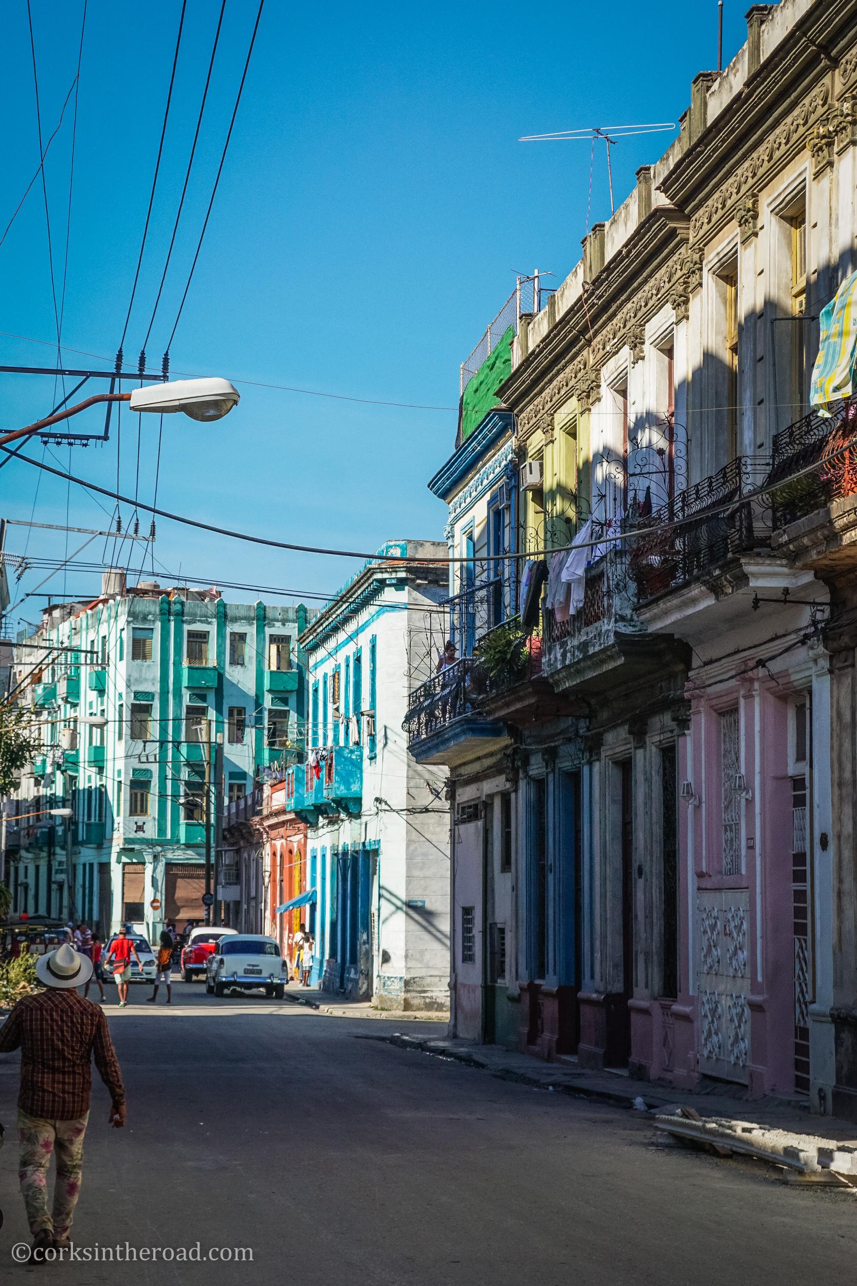Architecture, Corksintheroad, Cuba, Havana-5.jpg