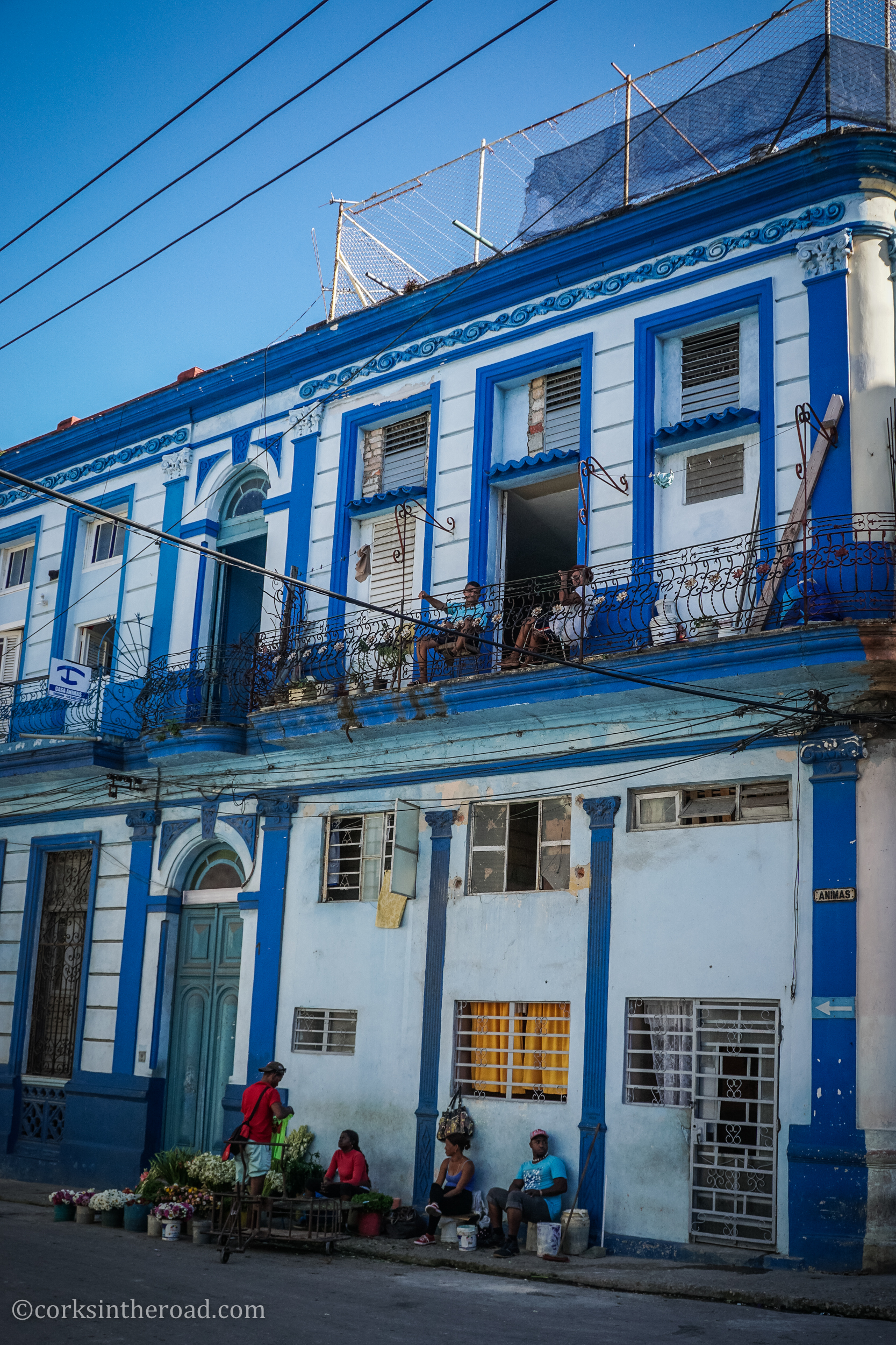 Architecture, Corksintheroad, Cuba, Havana-4.jpg