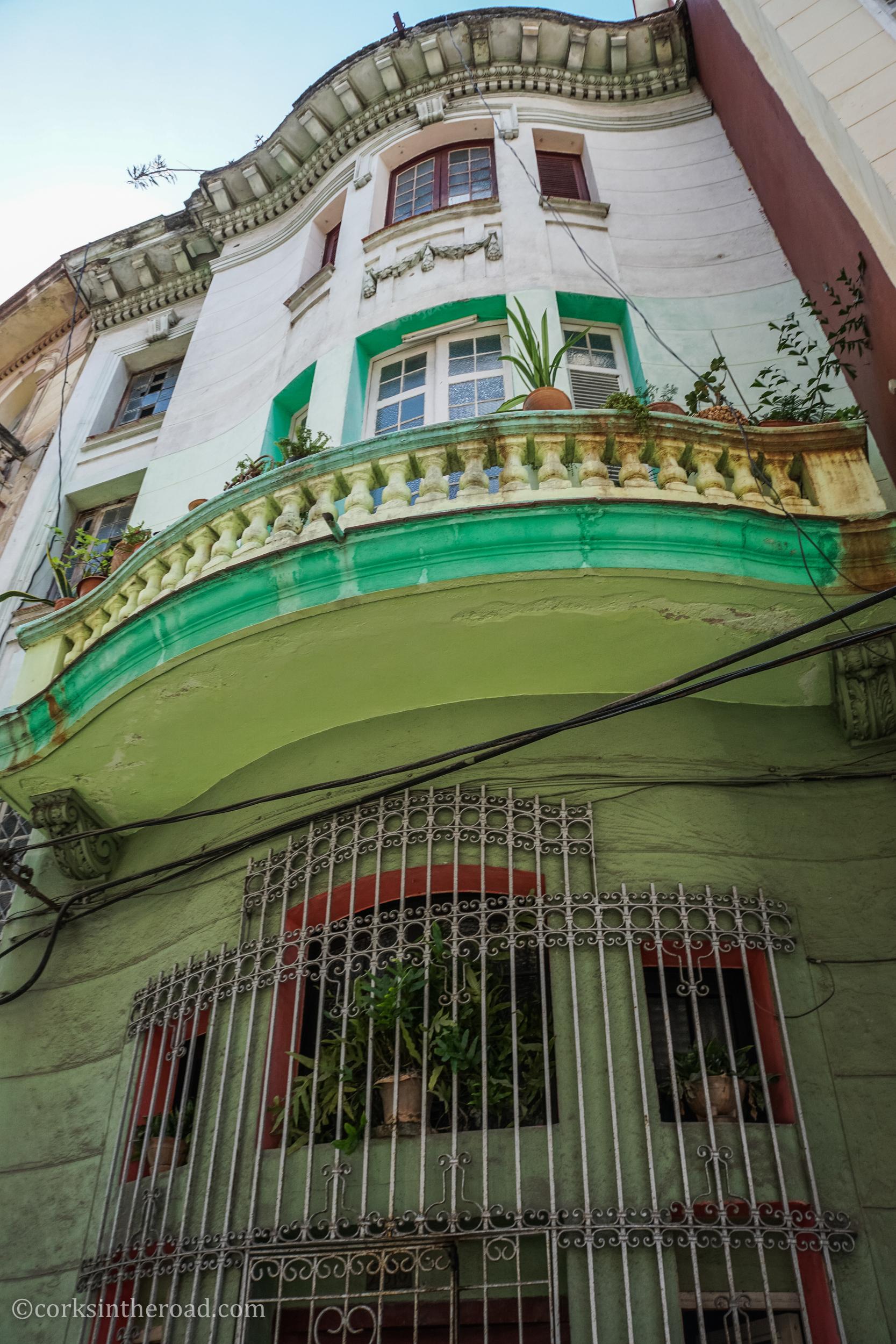 Architecture, Corksintheroad, Cuba, Havana-3.jpg