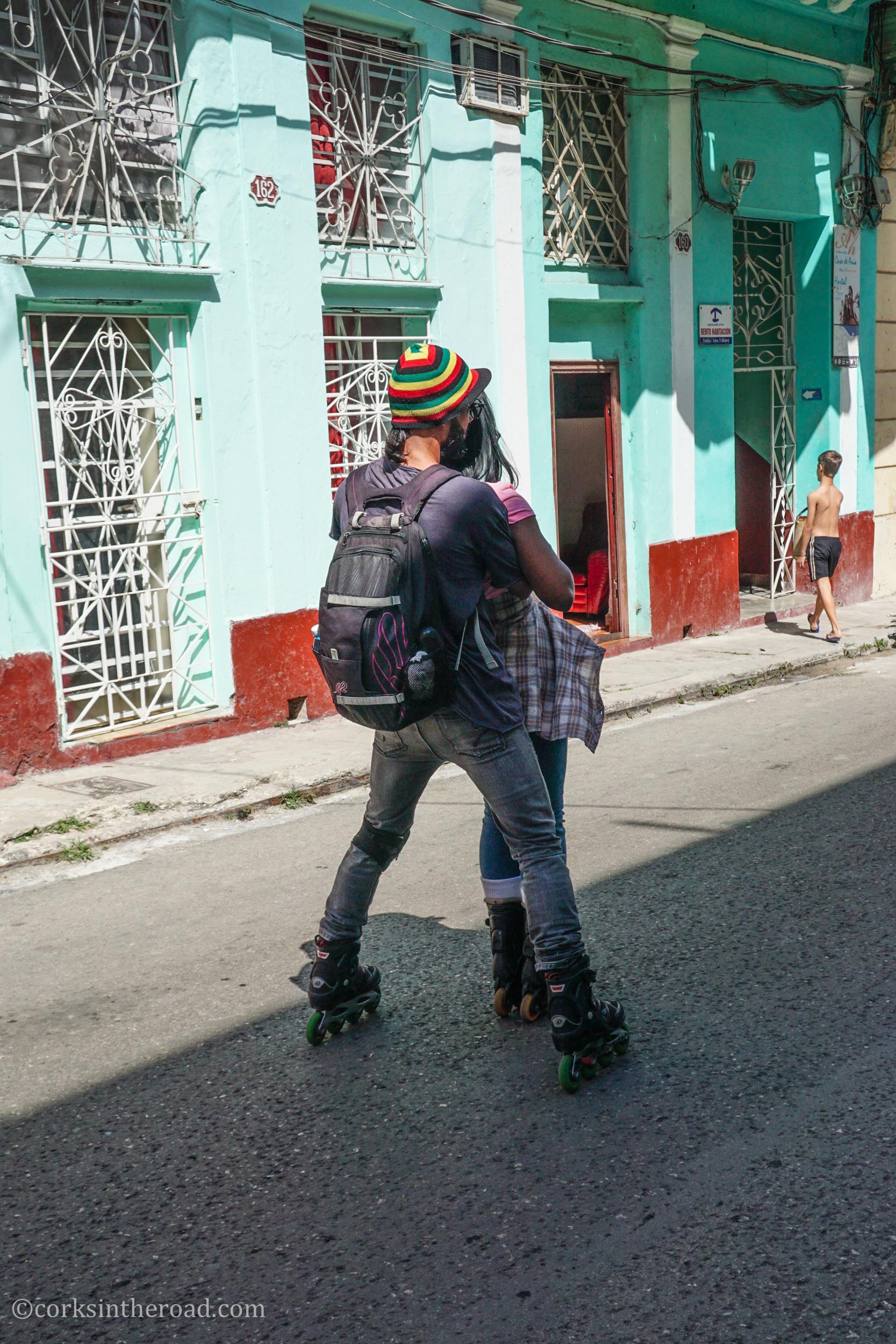 Corksintheroad, Cuba, Havana.jpg