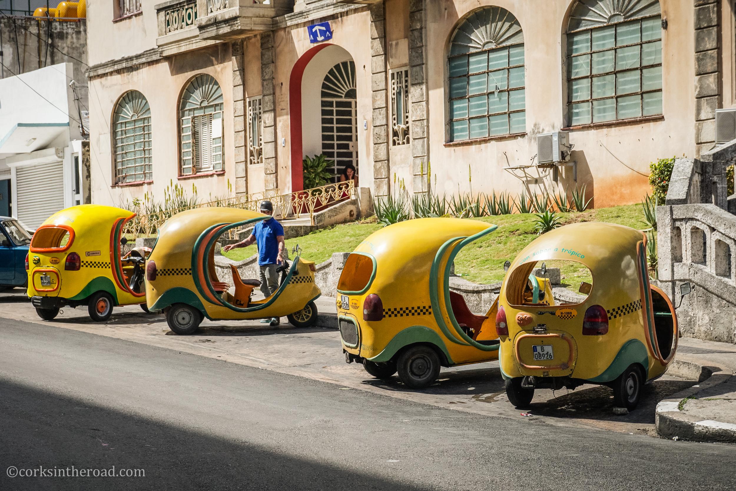 Cars, Corksintheroad, Cuba, Havana-5.jpg