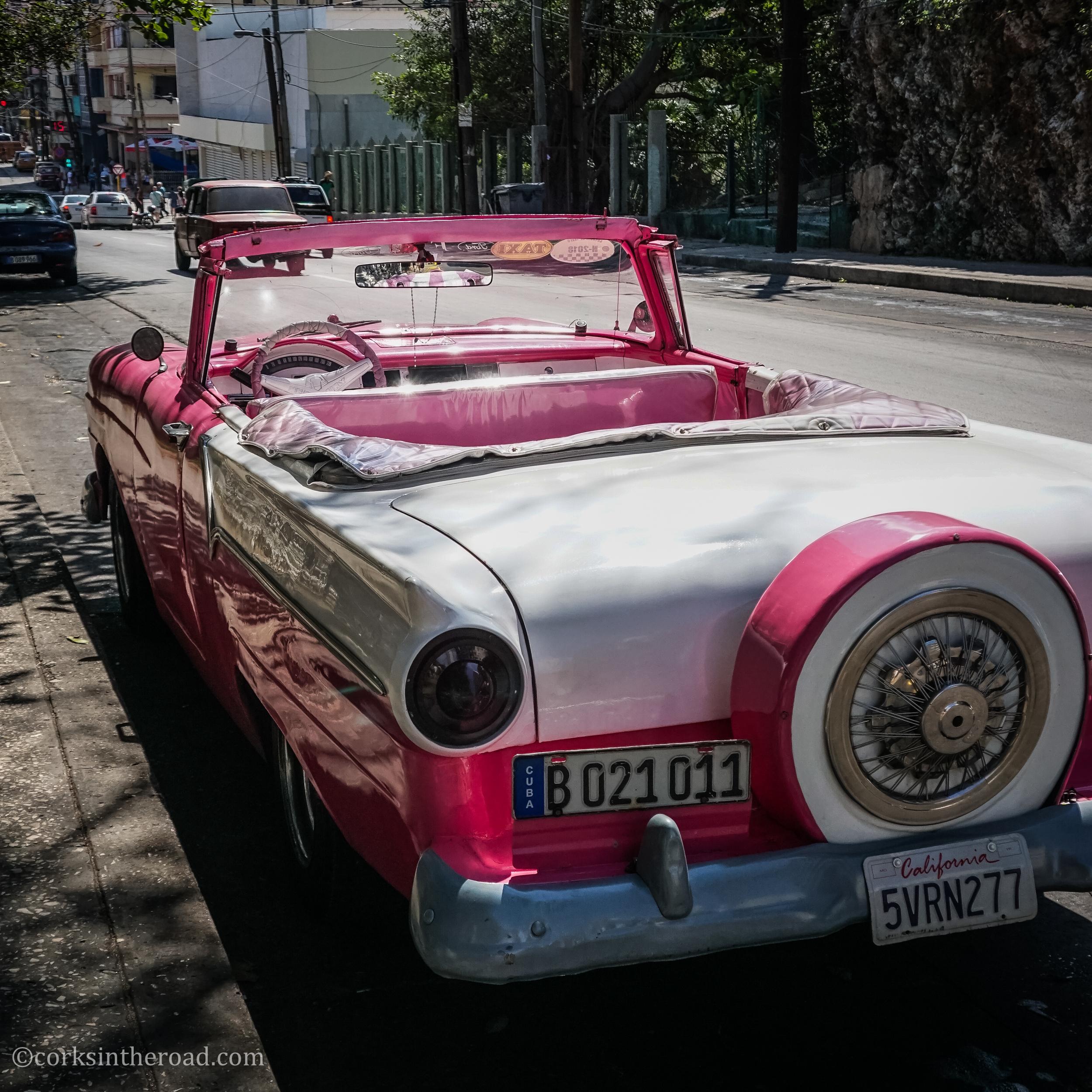 Cars, Corksintheroad, Cuba, Havana-4.jpg
