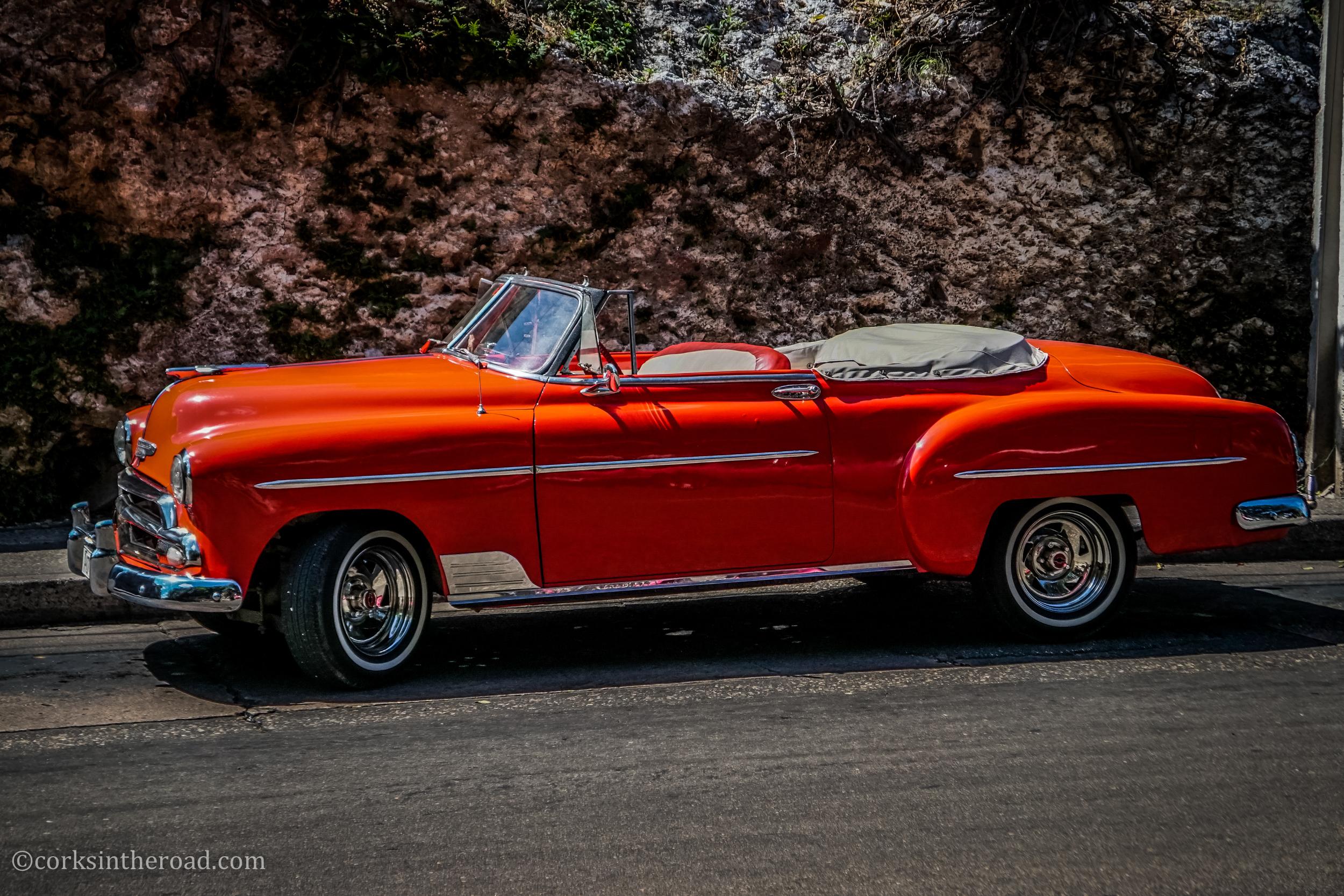 Cars, Corksintheroad, Cuba, Havana-2.jpg