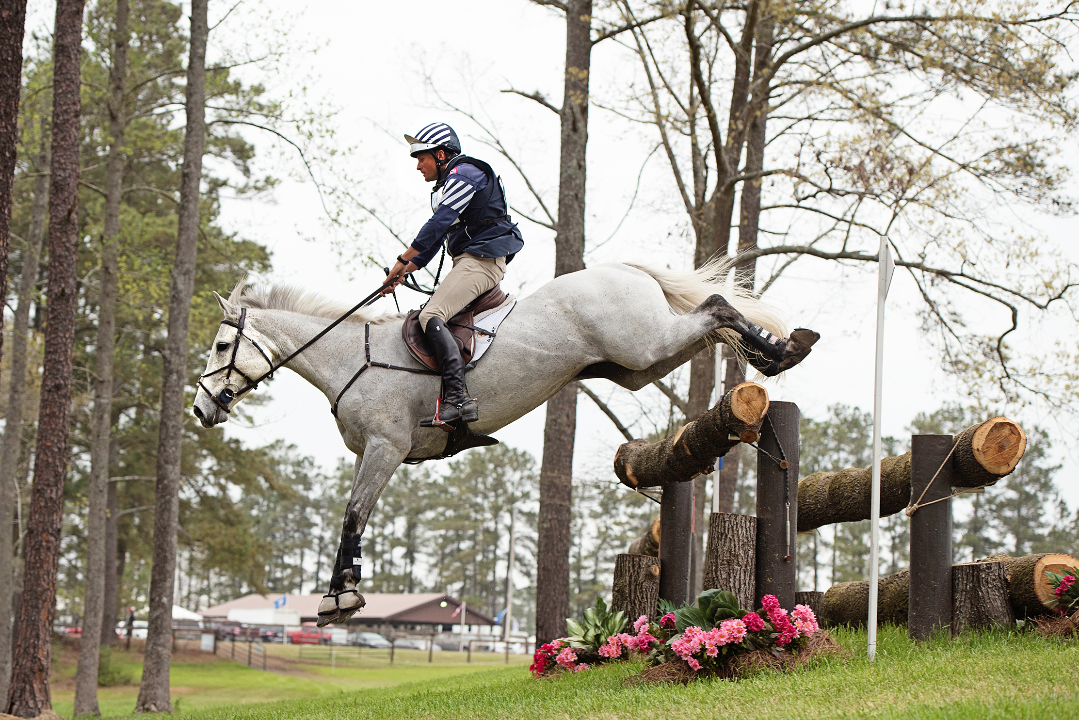 Discover Eventing