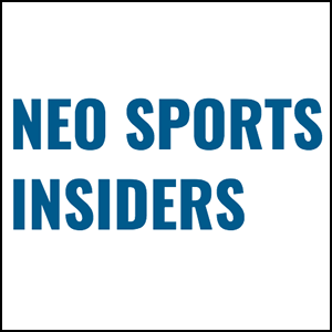 neo sports insiders.png