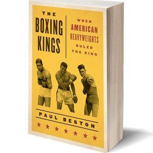 paul-beston-the-boxing-kings-book-mockup_optimized.jpg