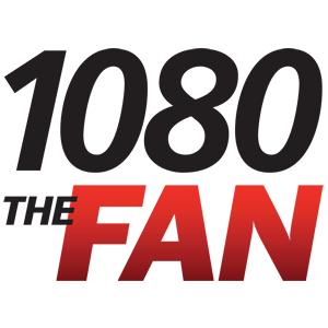1080 the fan.png