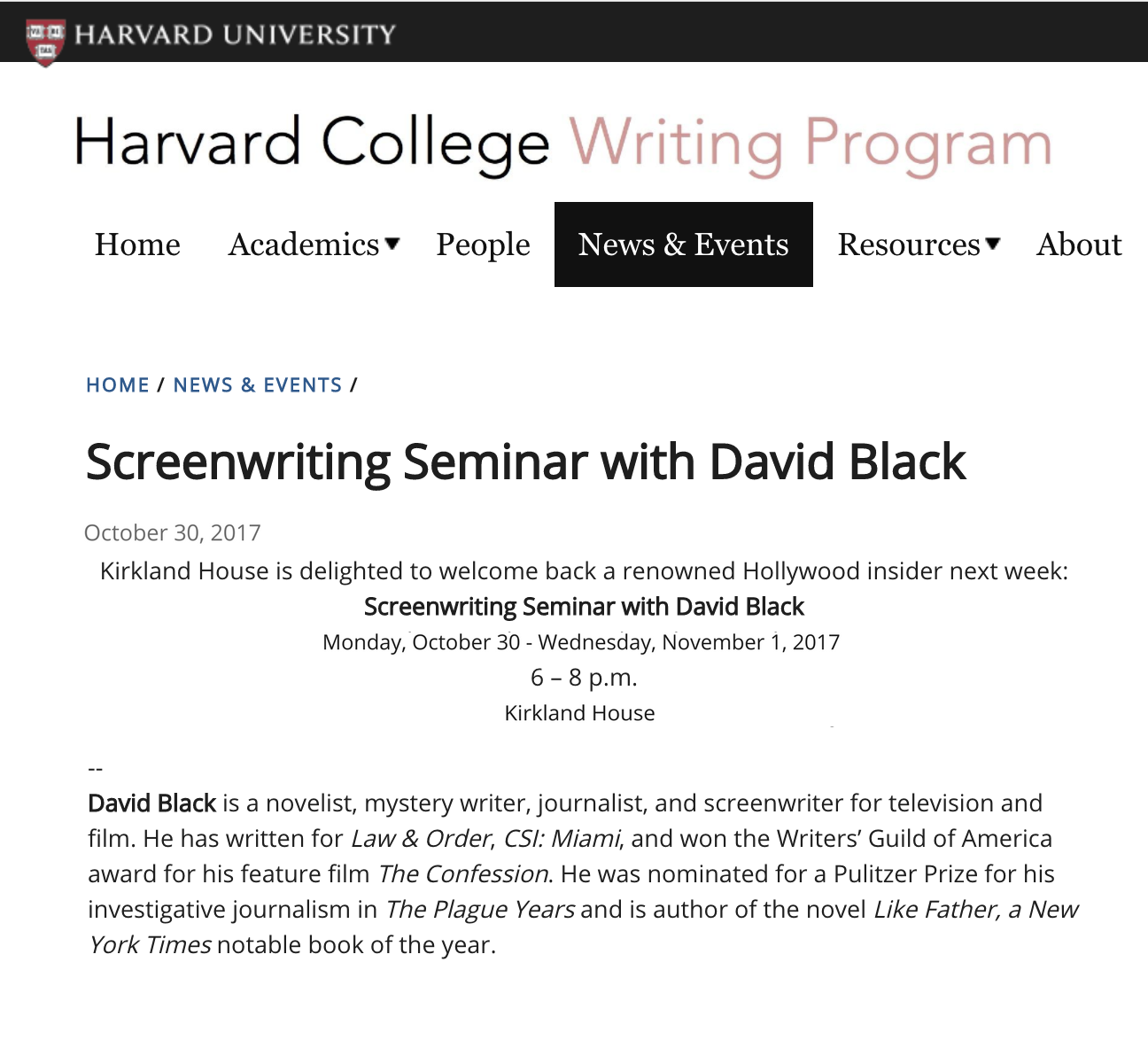 screenwriting-seminar-david-black-paul-beston.png