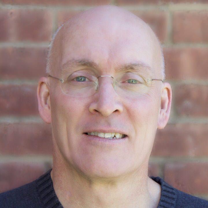 Paul-Beston-author-book-The-Boxing-Kings_optimized.jpg