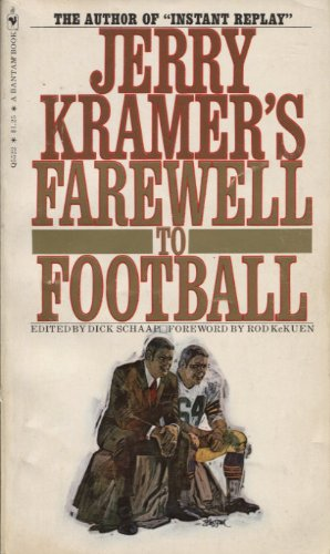 kramer farewell football.jpg