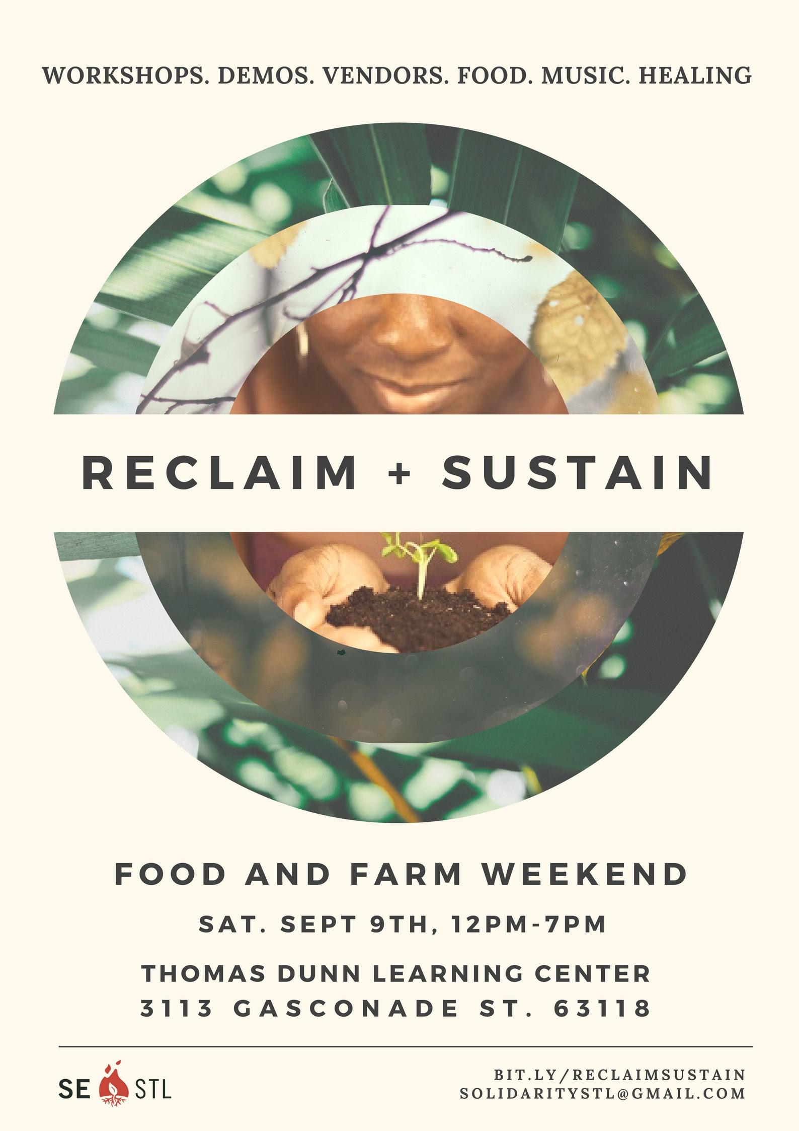 reclaim sustain.jpg