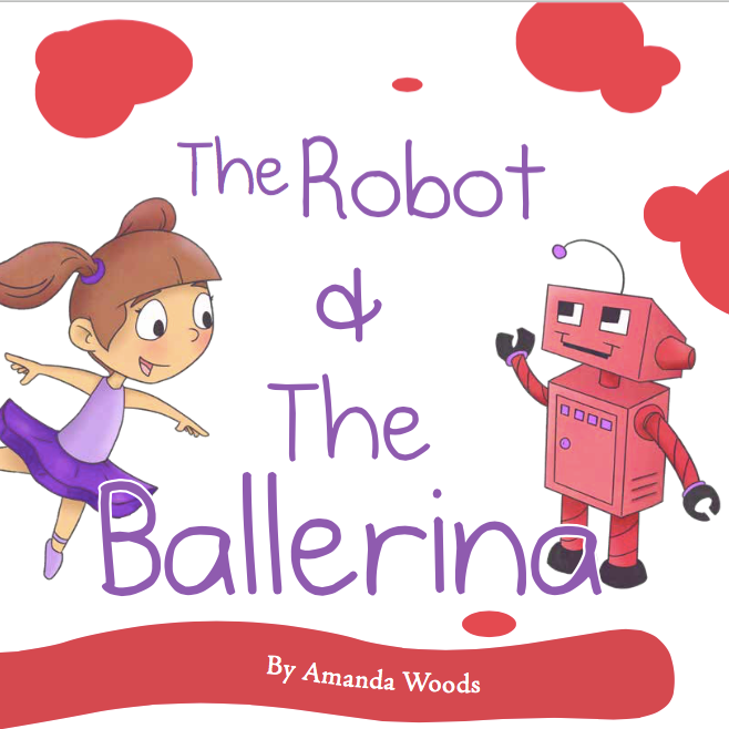 robot+and+ballerina+jpeg.png