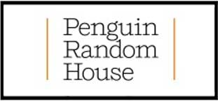 Penguin-Random-House.jpg