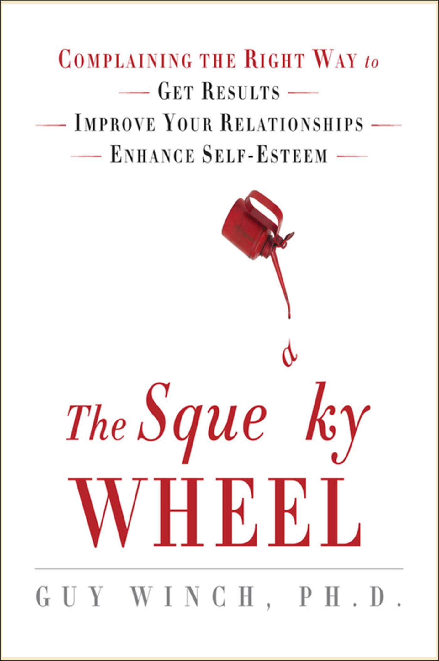 squeaky-wheel-book.jpg