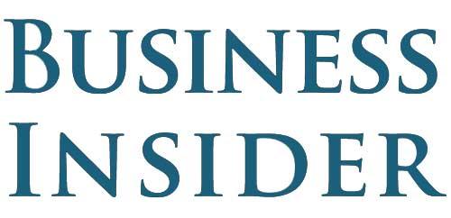 Business-Insider.jpg
