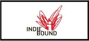 Indibound.jpg