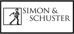 Simon-&-Shuster.jpg