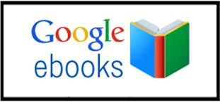 Google-eBook.jpg