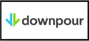 Downpour-Guy-Winch-Buy.jpg