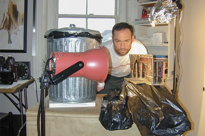 bruce mckaig_team portrait.jpg