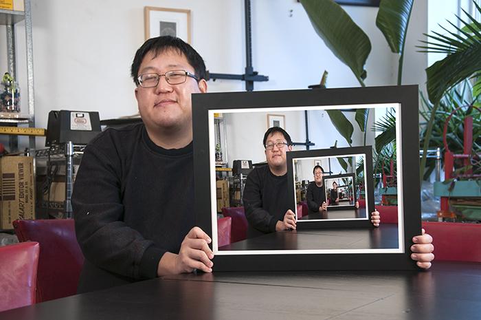 donald soh_team portrait.jpg
