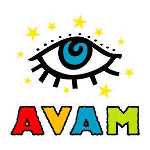 AVAM logo.jpg